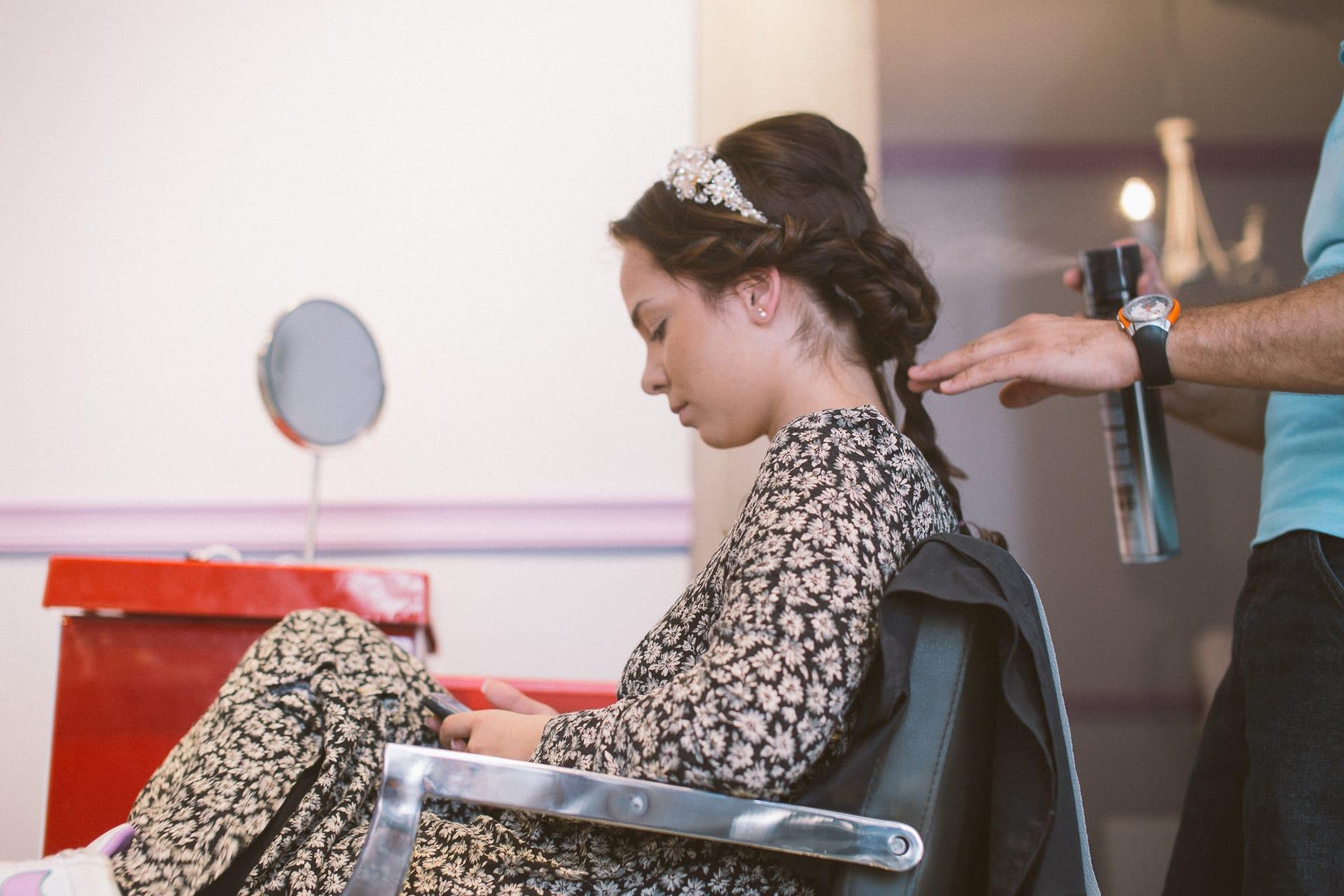 fotograf nunta craiova dragos stoenica raluca si andrei 0020