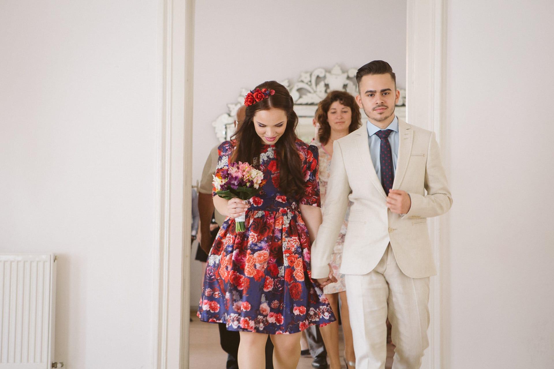 fotograf nunta craiova dragos stoenica raluca si andrei 0035