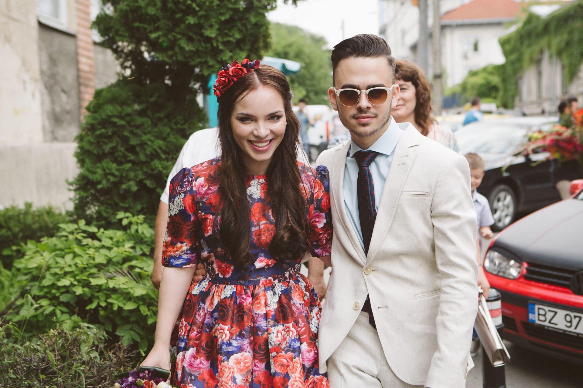 fotograf nunta craiova dragos stoenica raluca si andrei 0052