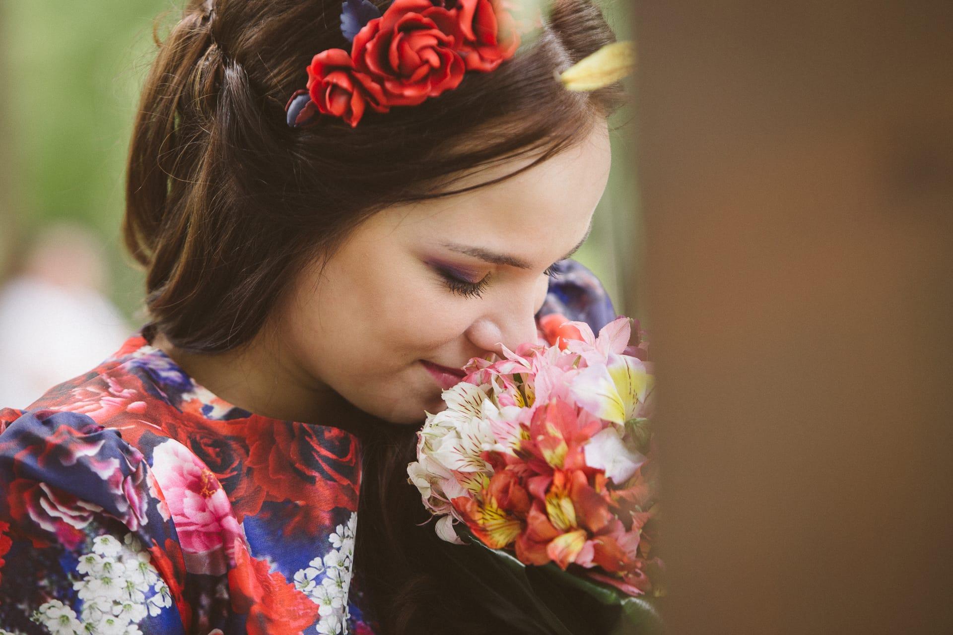 fotograf nunta craiova dragos stoenica raluca si andrei 0056