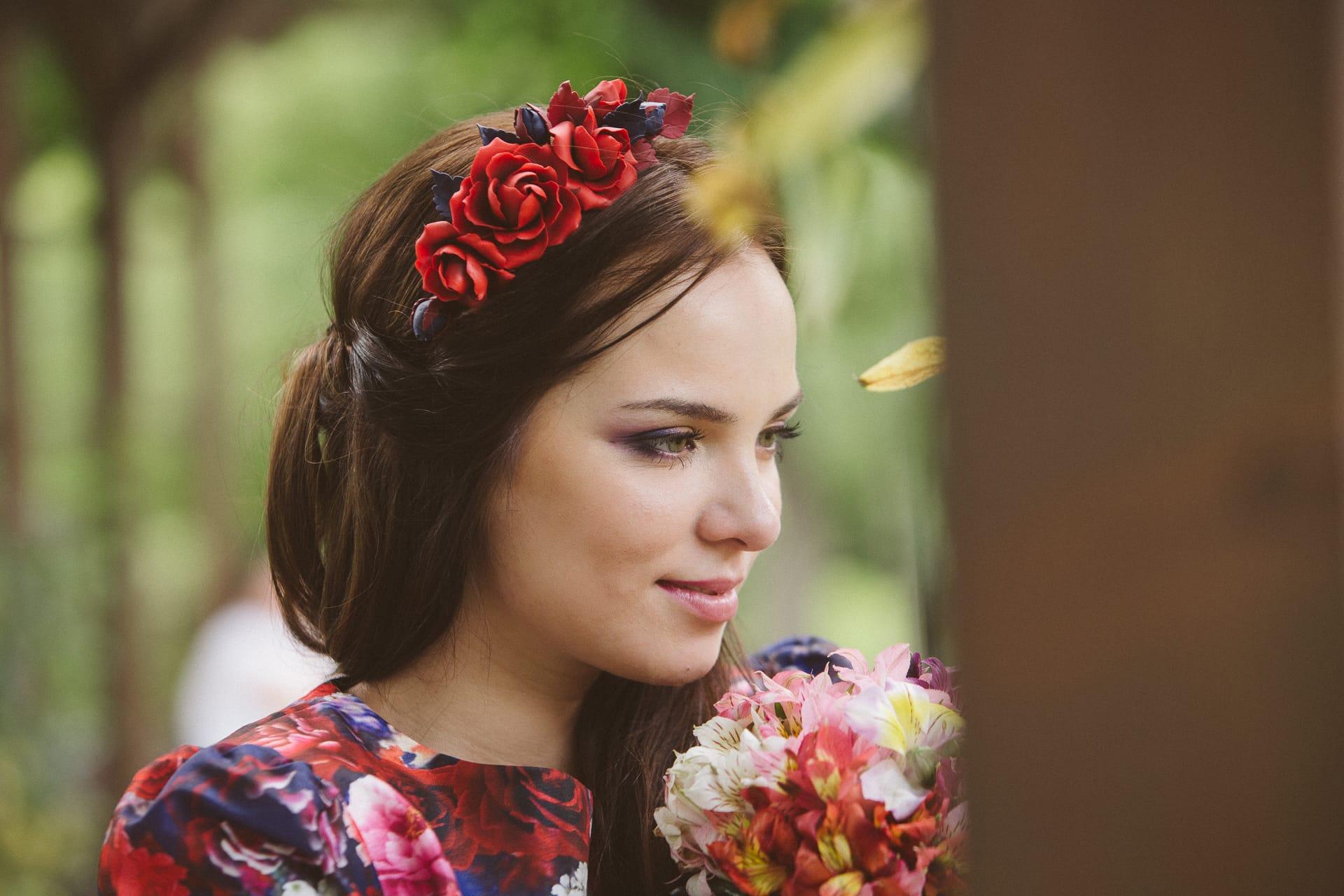 fotograf nunta craiova dragos stoenica raluca si andrei 0057