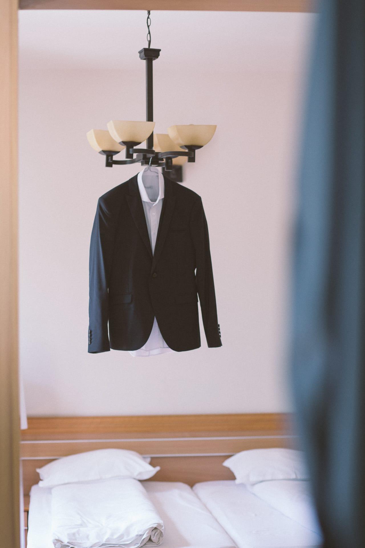 fotograf nunta craiova dragos stoenica raluca si andrei 0067