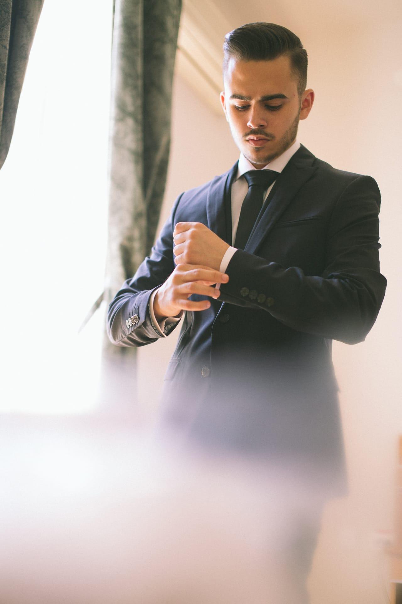 fotograf nunta craiova dragos stoenica raluca si andrei 0100