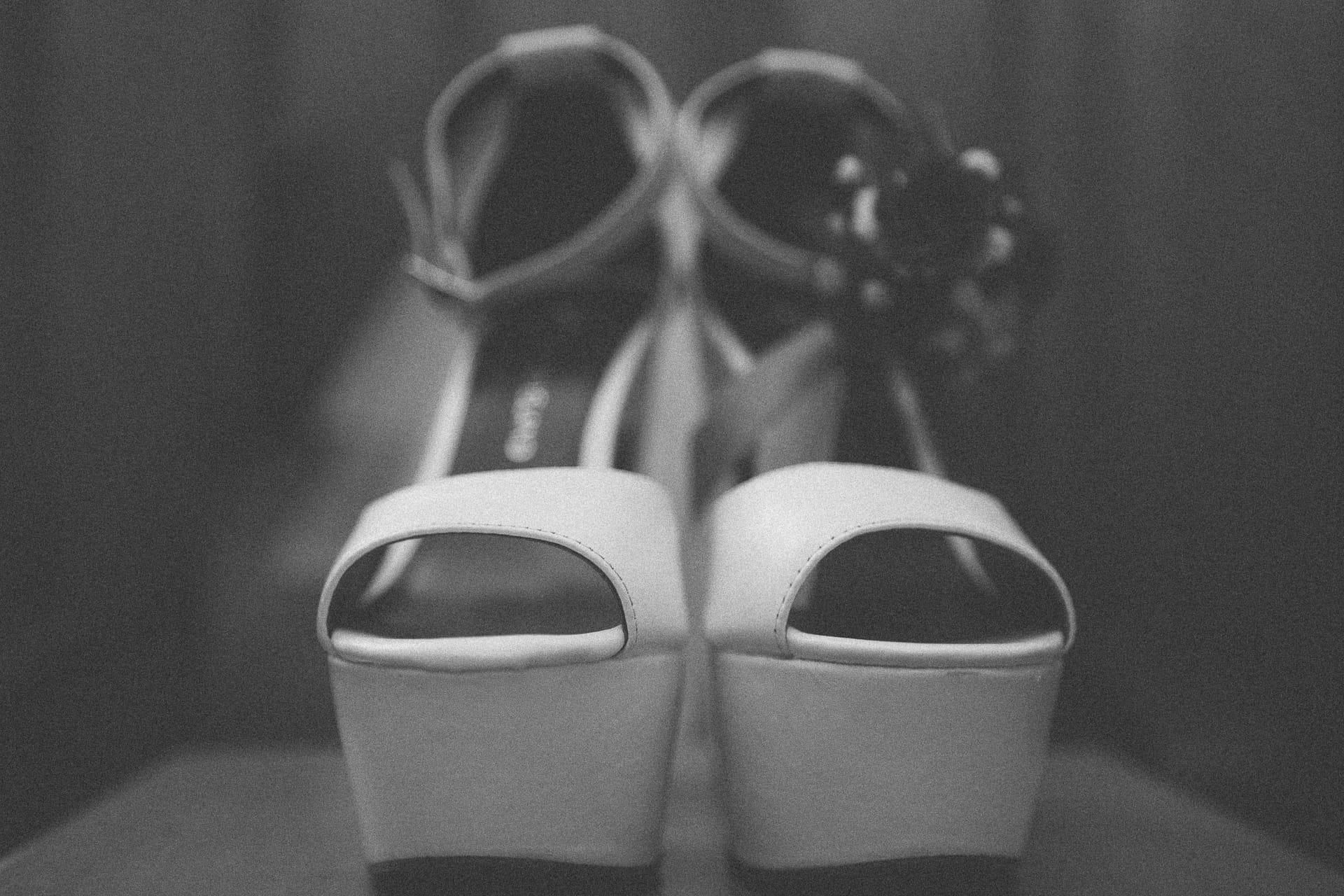 fotograf nunta craiova dragos stoenica raluca si andrei 0128