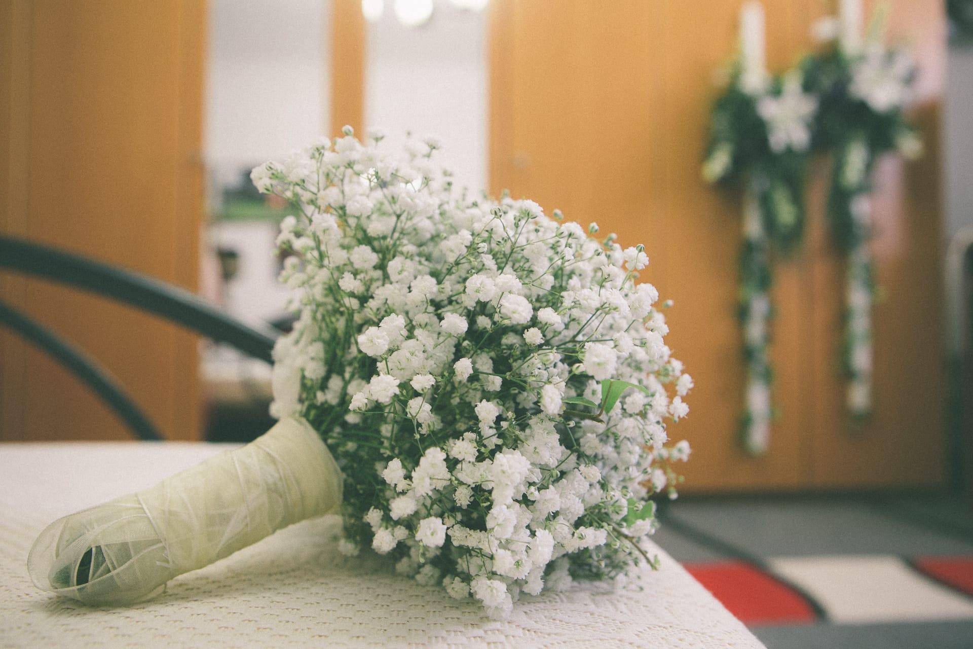 fotograf nunta craiova dragos stoenica raluca si andrei 0135