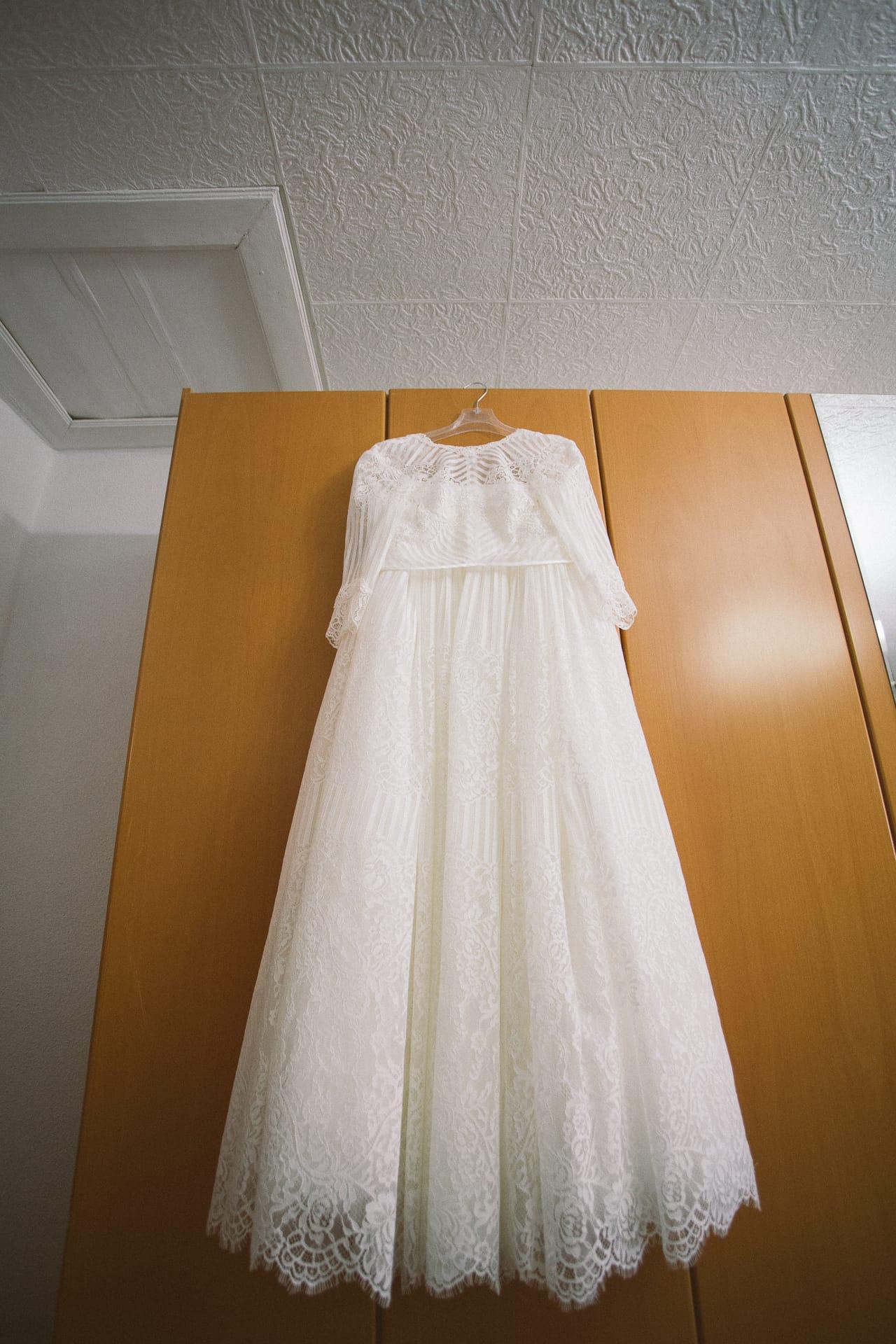 fotograf nunta craiova dragos stoenica raluca si andrei 0138