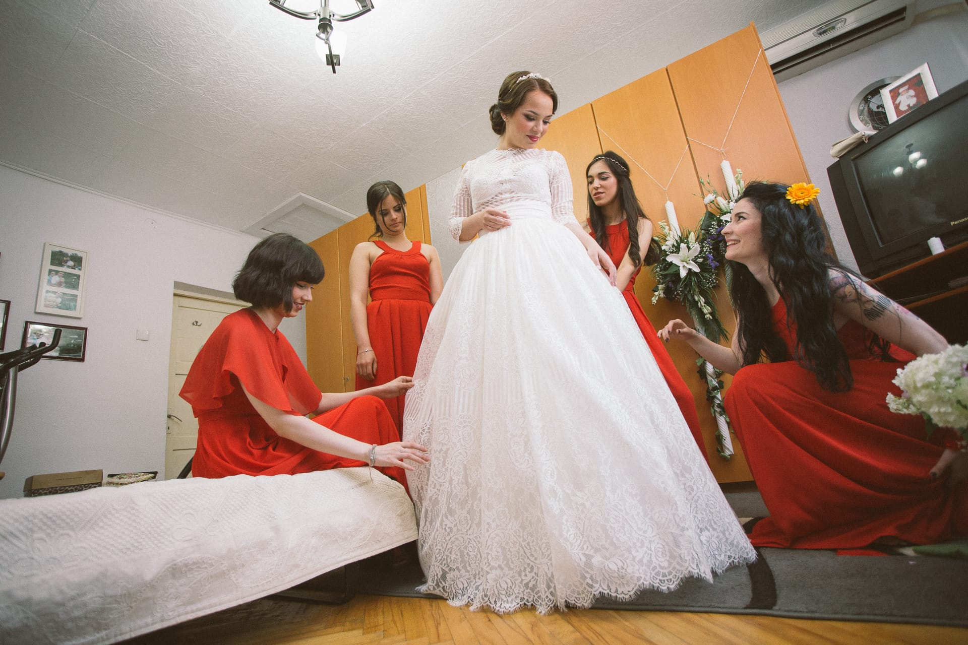 fotograf nunta craiova dragos stoenica raluca si andrei 0141