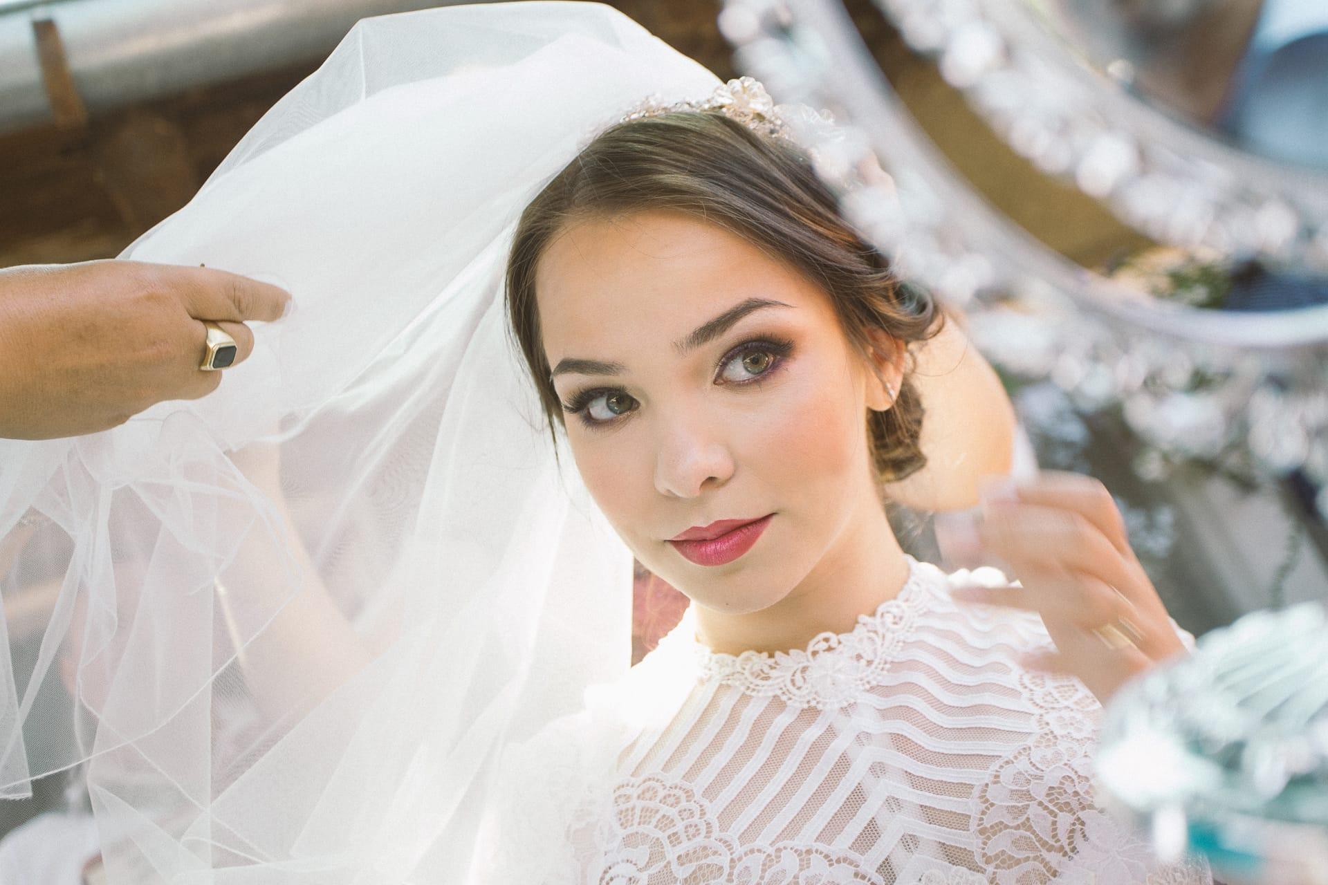 fotograf nunta craiova dragos stoenica raluca si andrei 0149