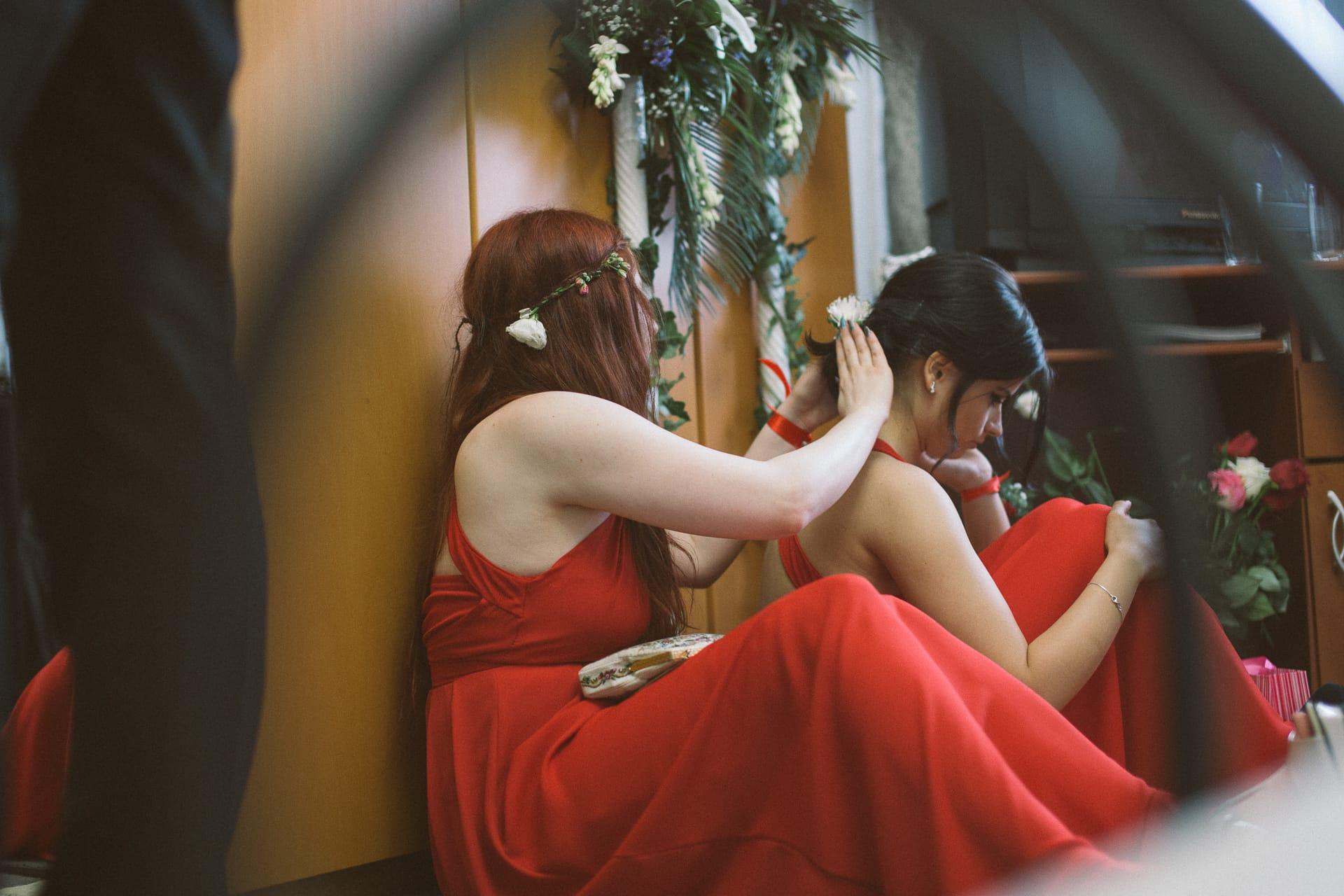 fotograf nunta craiova dragos stoenica raluca si andrei 0175