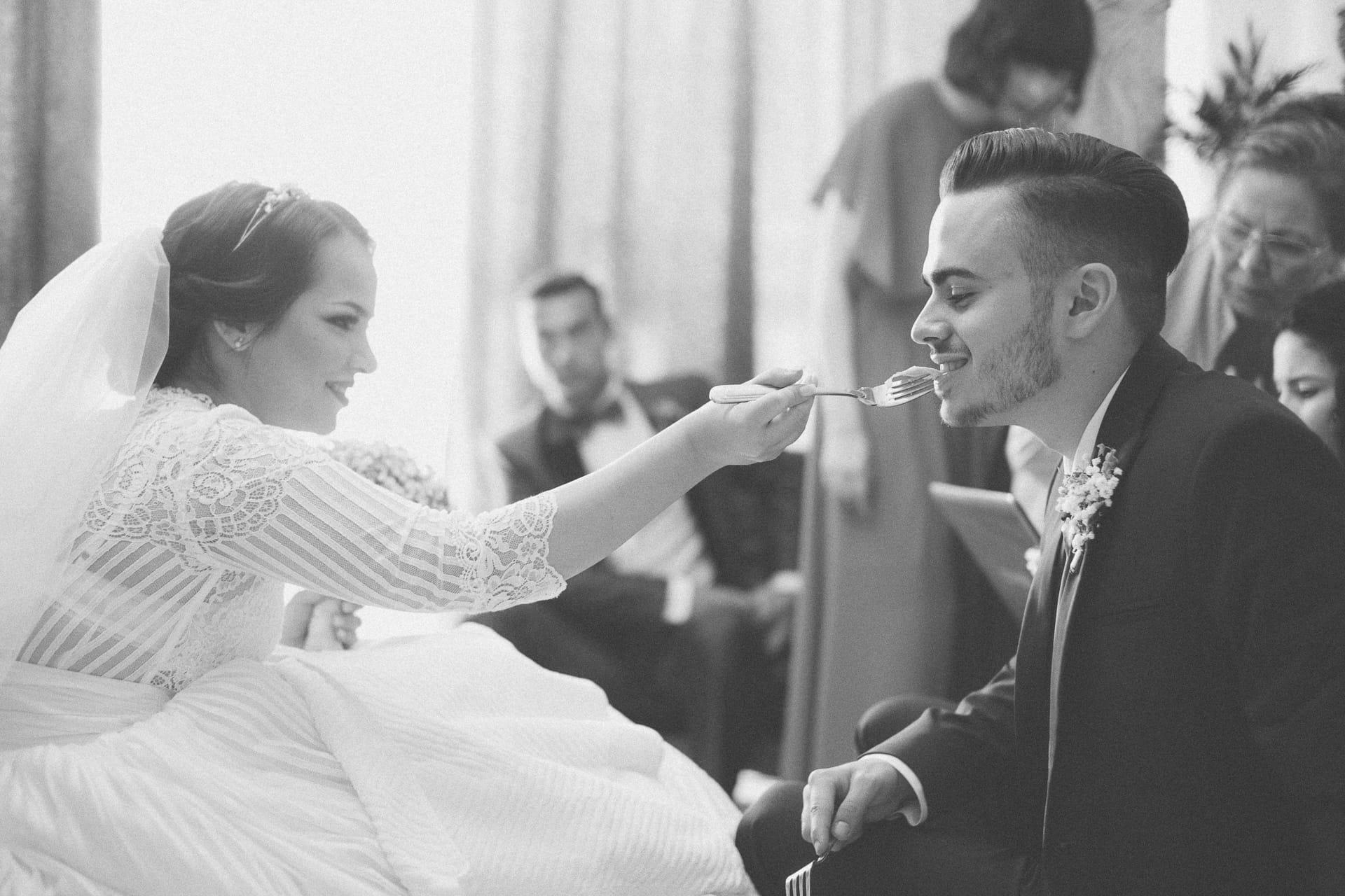 fotograf nunta craiova dragos stoenica raluca si andrei 0178