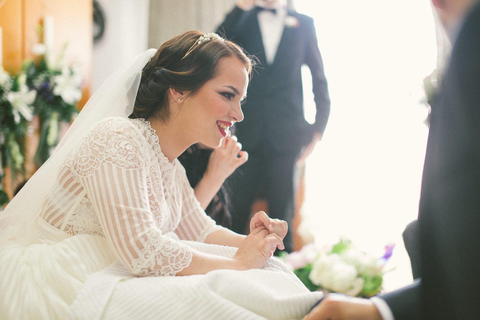 fotograf nunta craiova dragos stoenica raluca si andrei 0182
