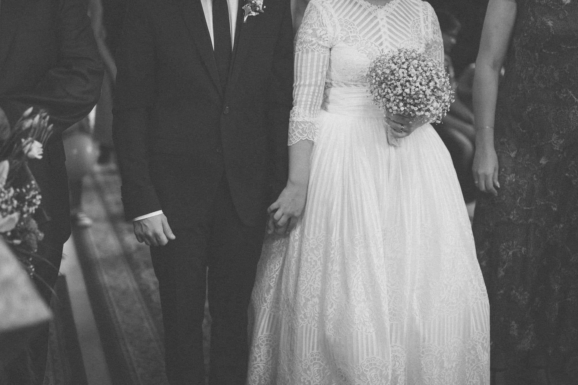 fotograf nunta craiova dragos stoenica raluca si andrei 0208