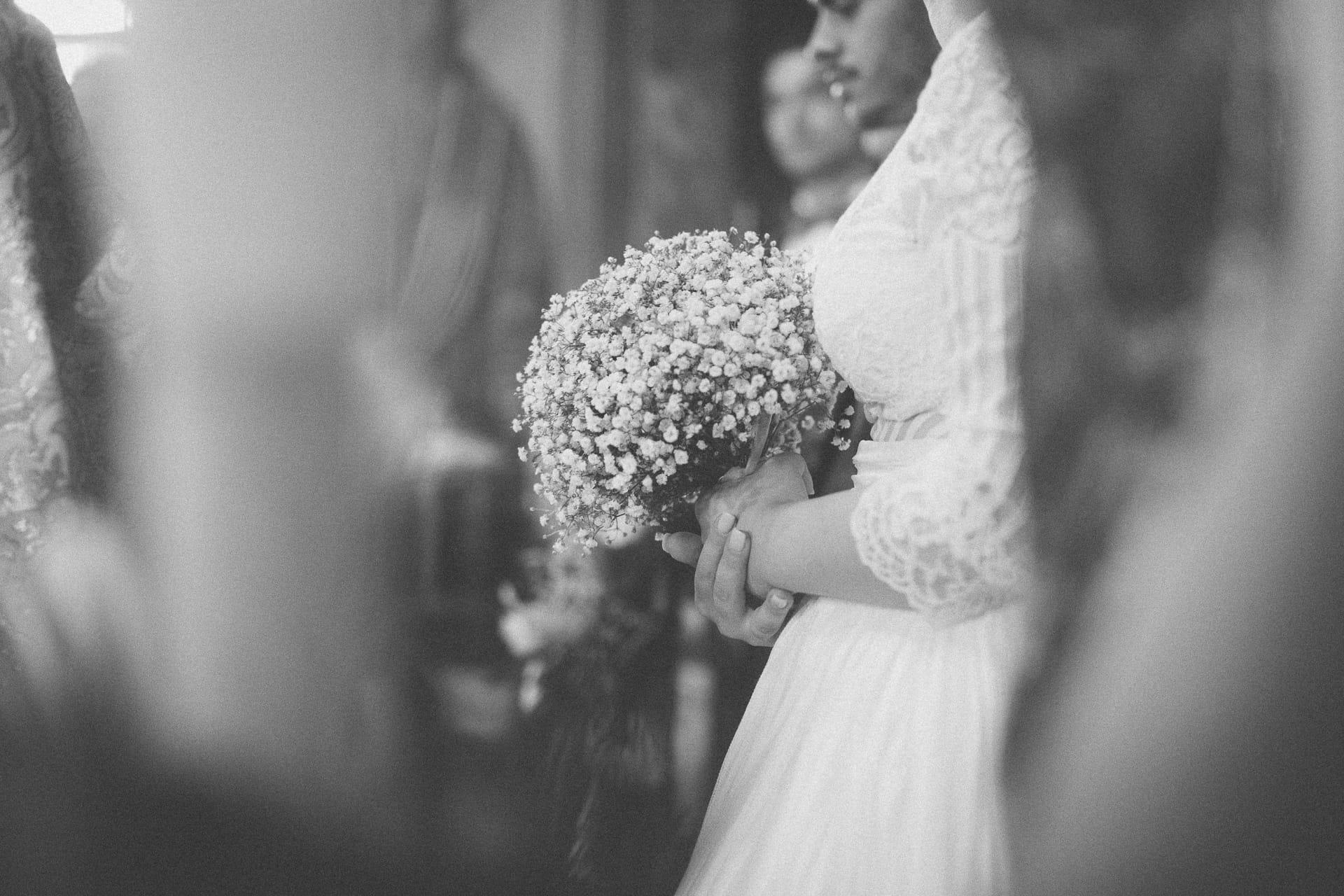 fotograf nunta craiova dragos stoenica raluca si andrei 0212