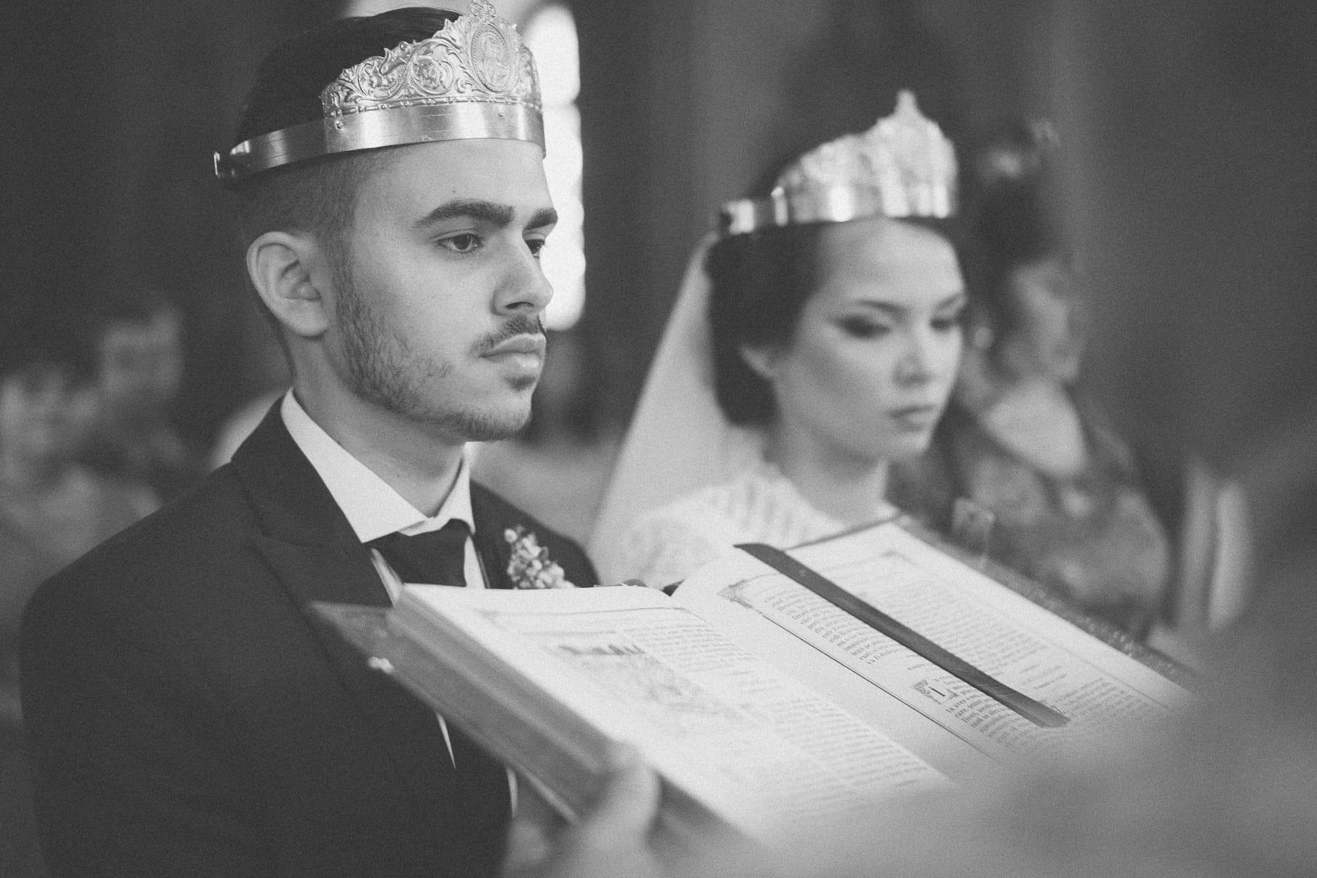 fotograf nunta craiova dragos stoenica raluca si andrei 0233