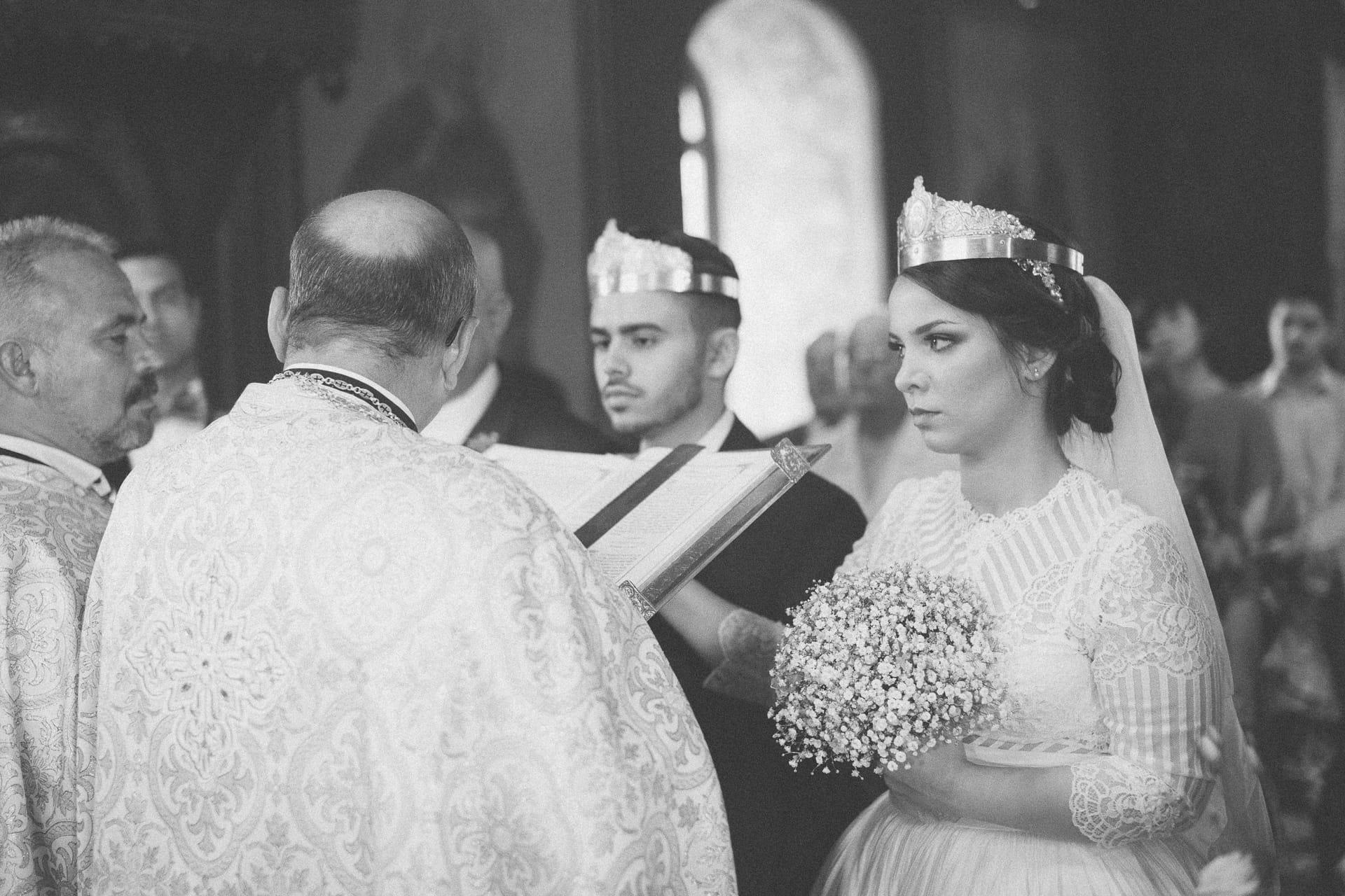 fotograf nunta craiova dragos stoenica raluca si andrei 0234