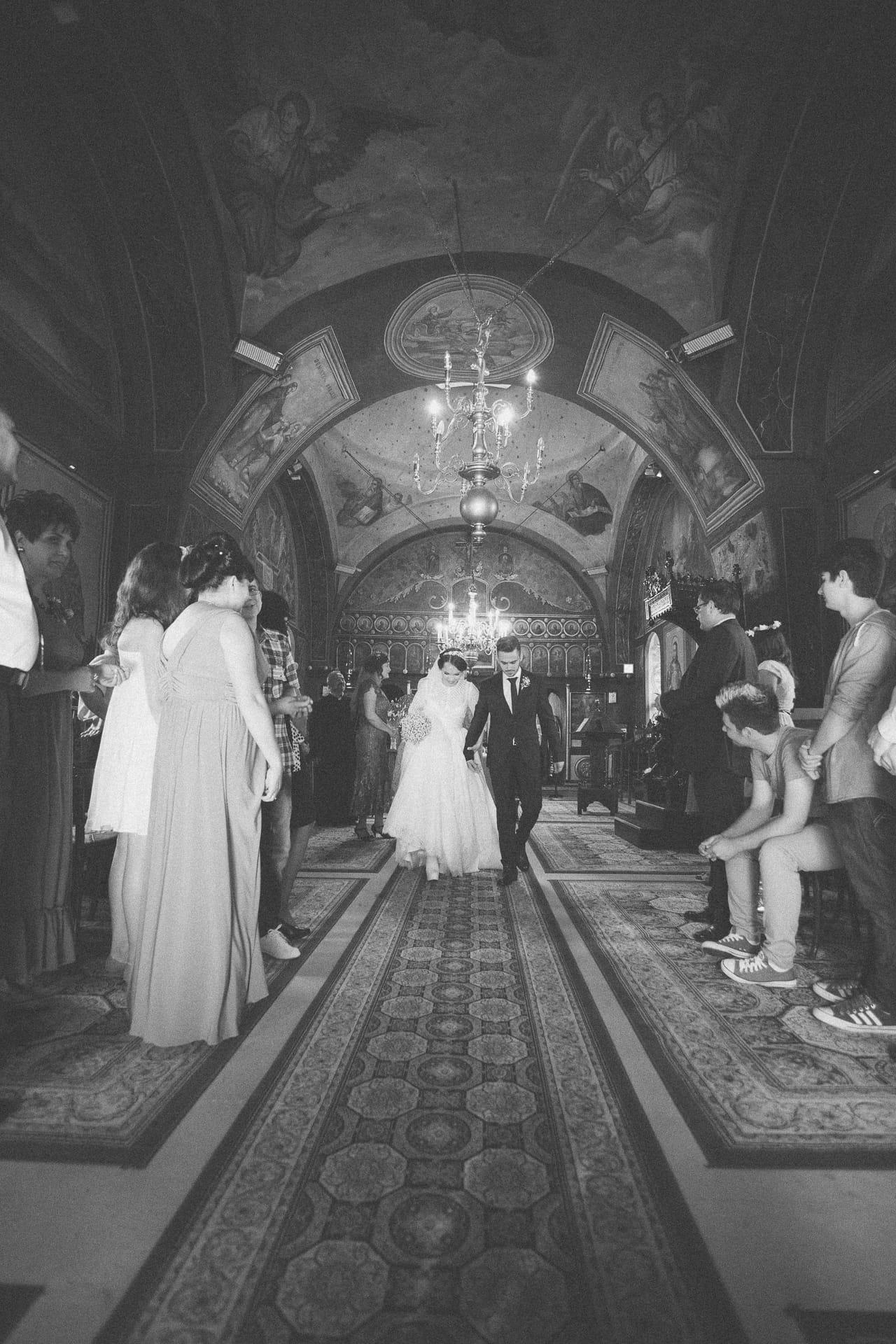 fotograf nunta craiova dragos stoenica raluca si andrei 0237