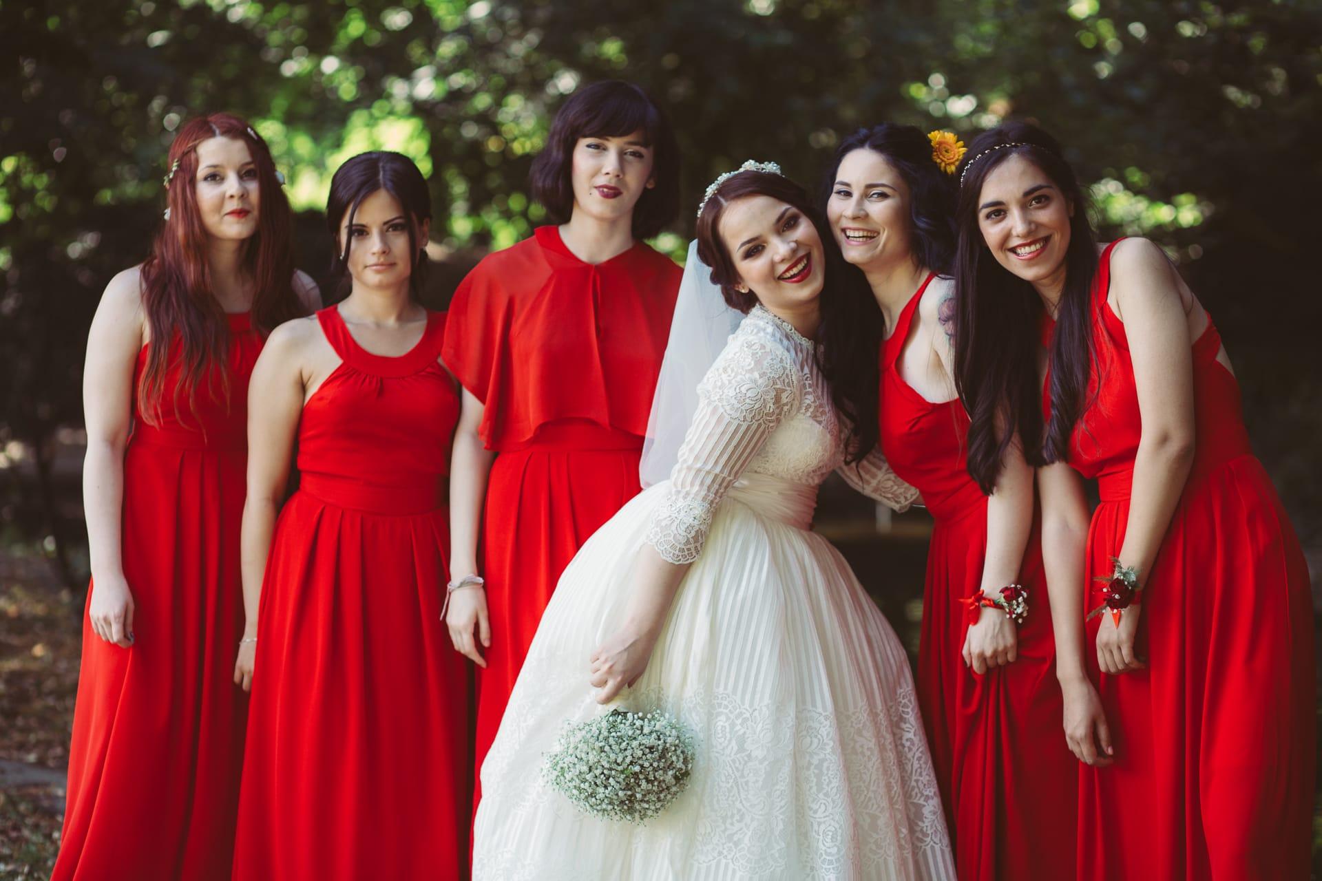 fotograf nunta craiova dragos stoenica raluca si andrei 0247