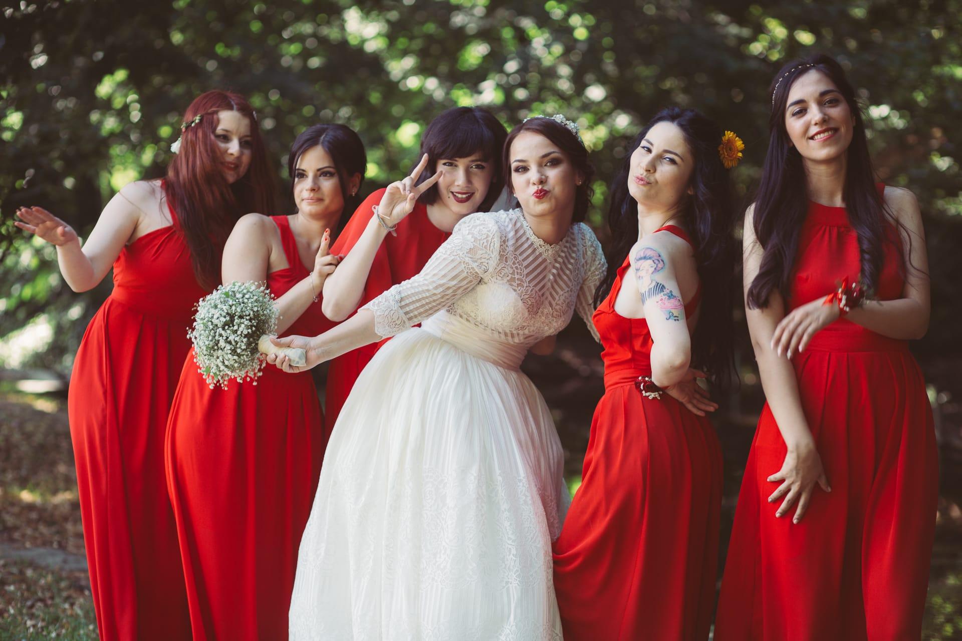 fotograf nunta craiova dragos stoenica raluca si andrei 0251