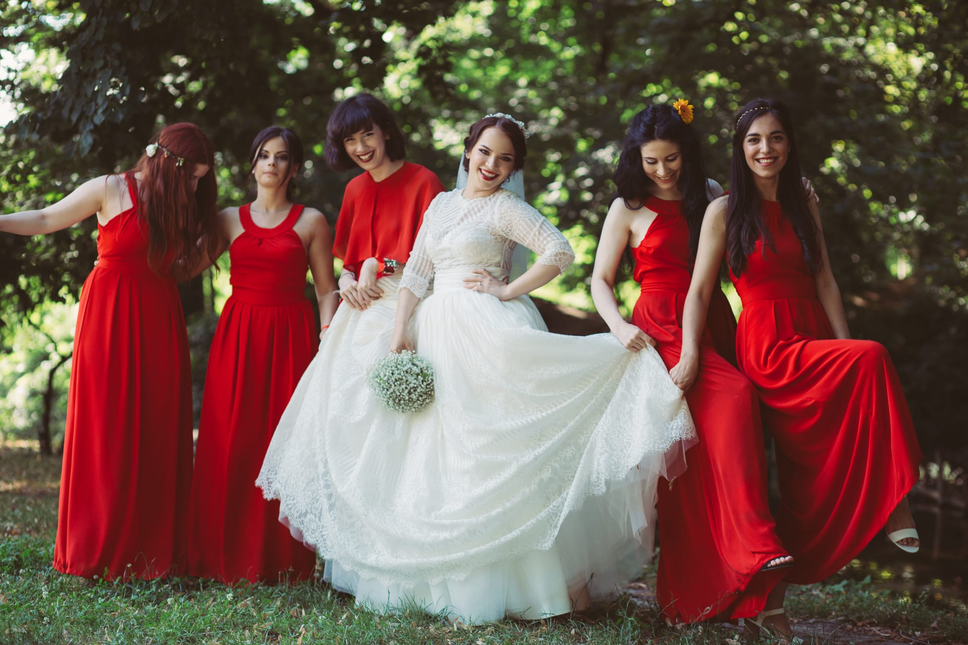 fotograf nunta craiova dragos stoenica raluca si andrei 0253