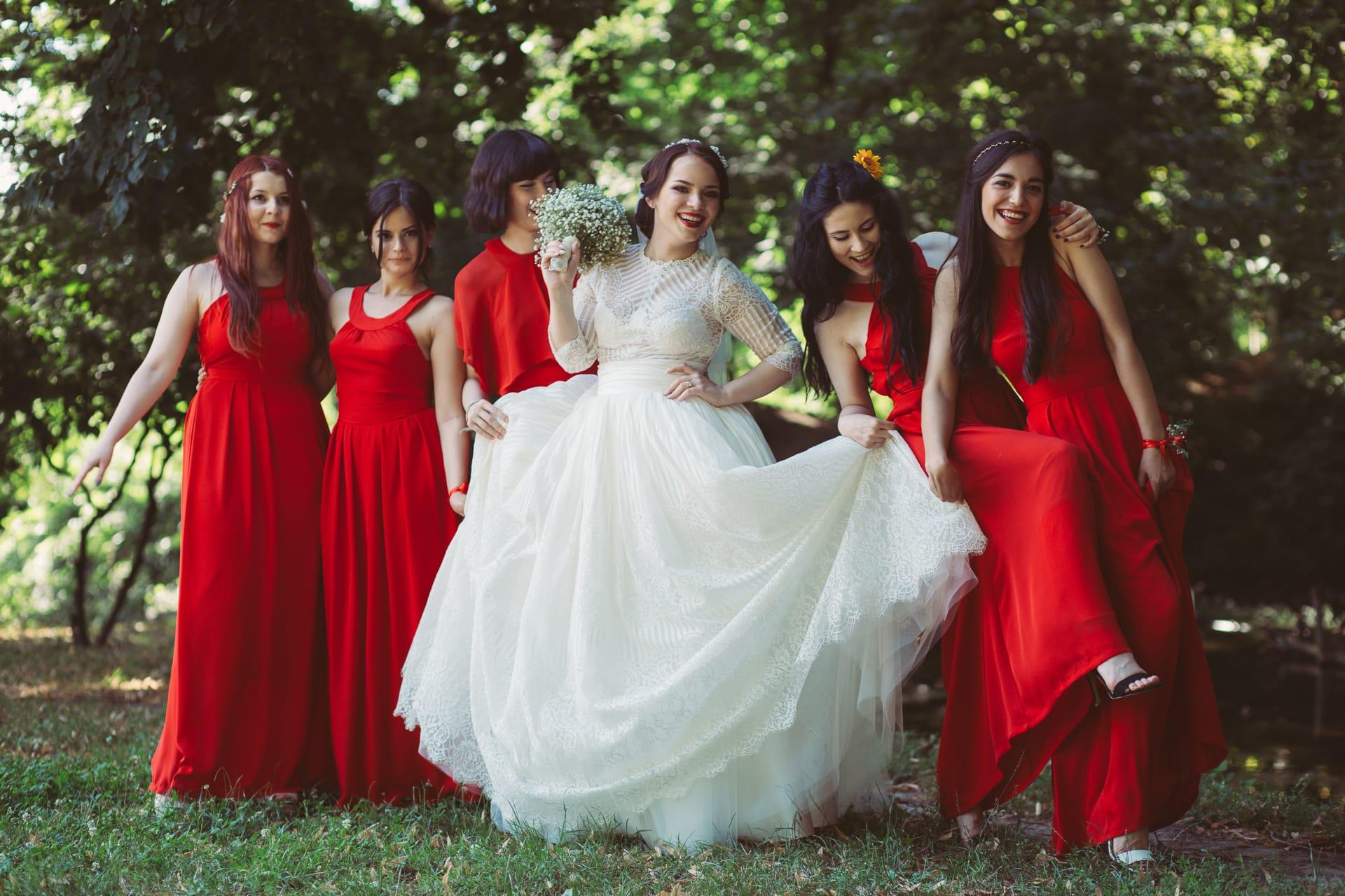 fotograf nunta craiova dragos stoenica raluca si andrei 0254