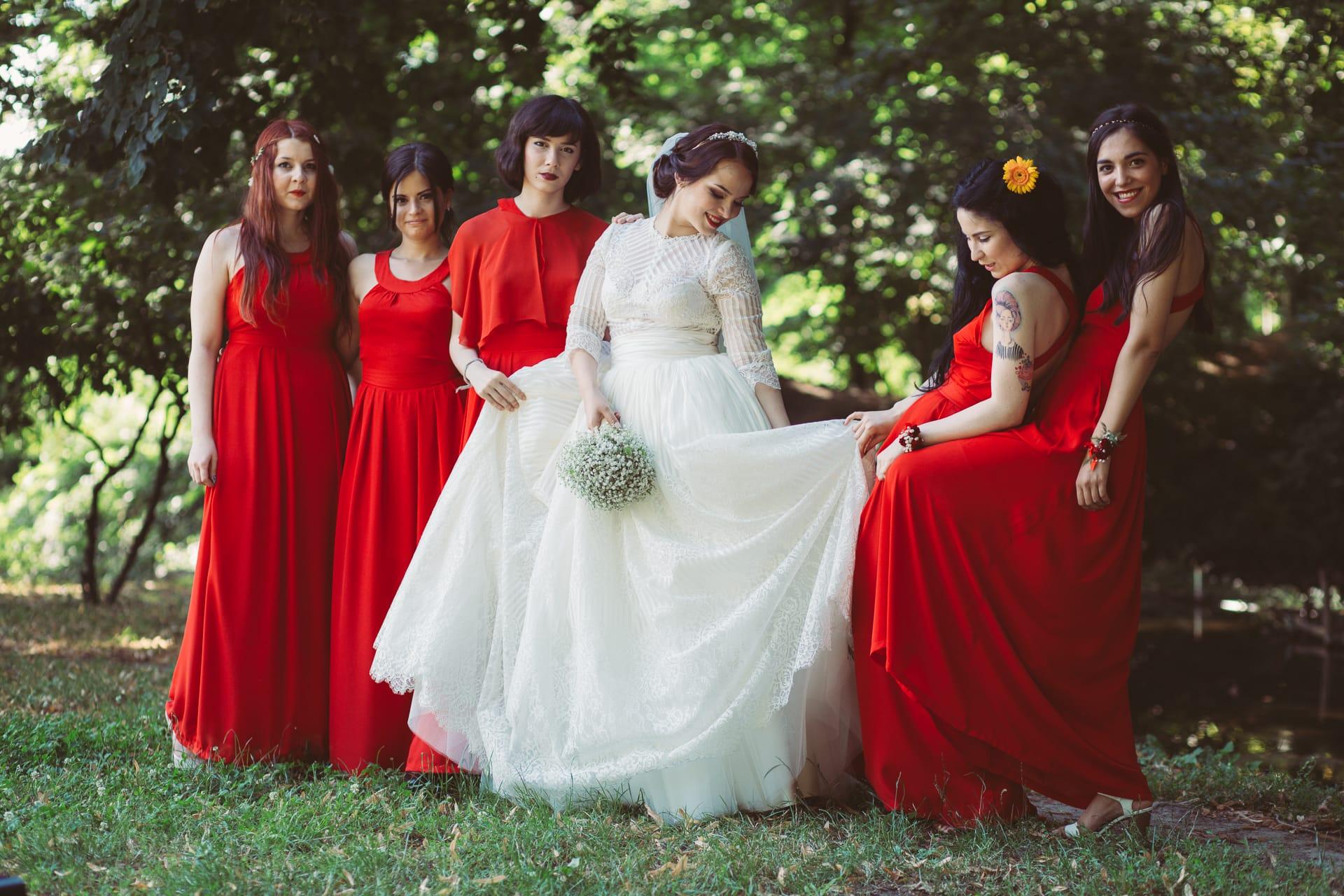 fotograf nunta craiova dragos stoenica raluca si andrei 0258