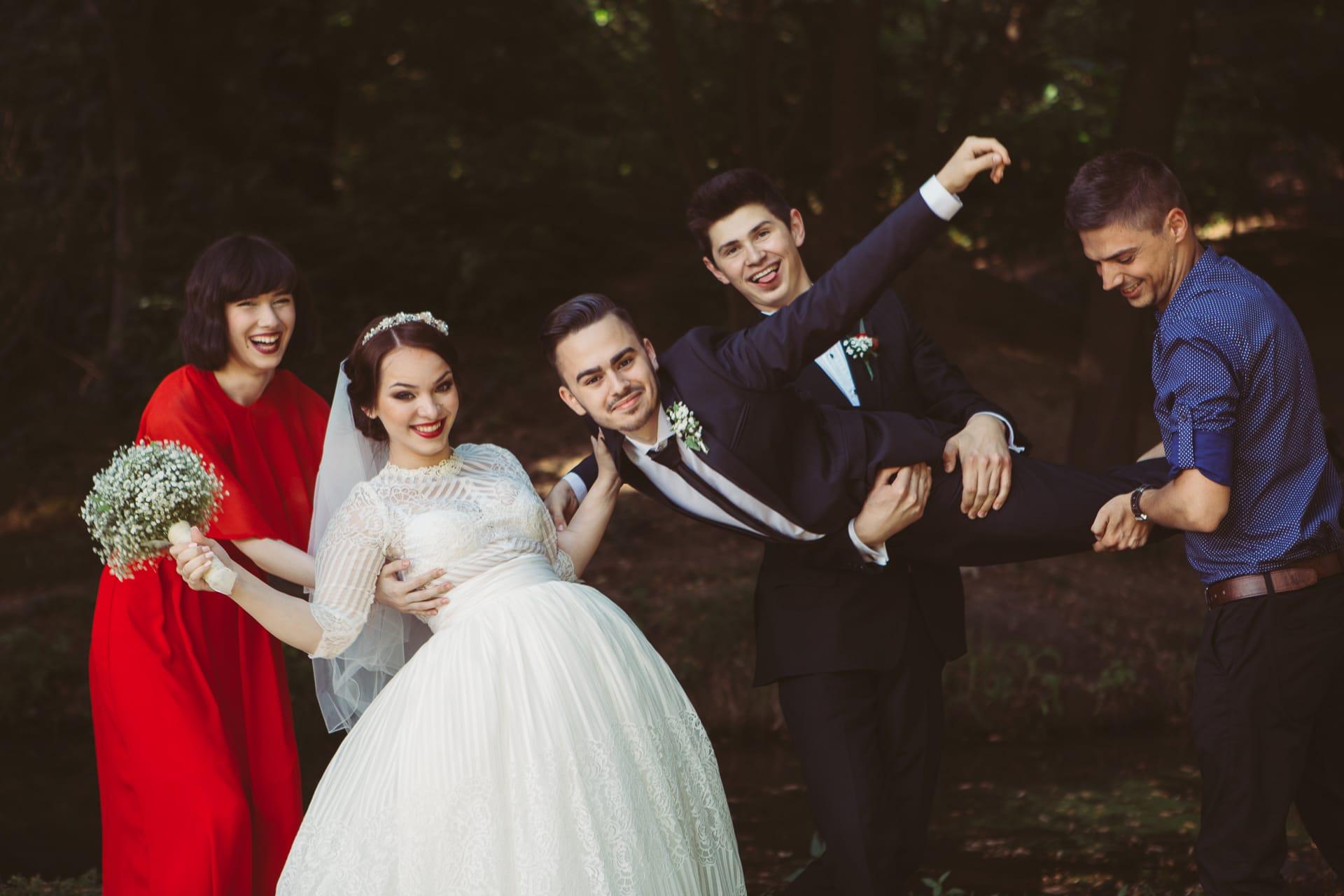 fotograf nunta craiova dragos stoenica raluca si andrei 0262