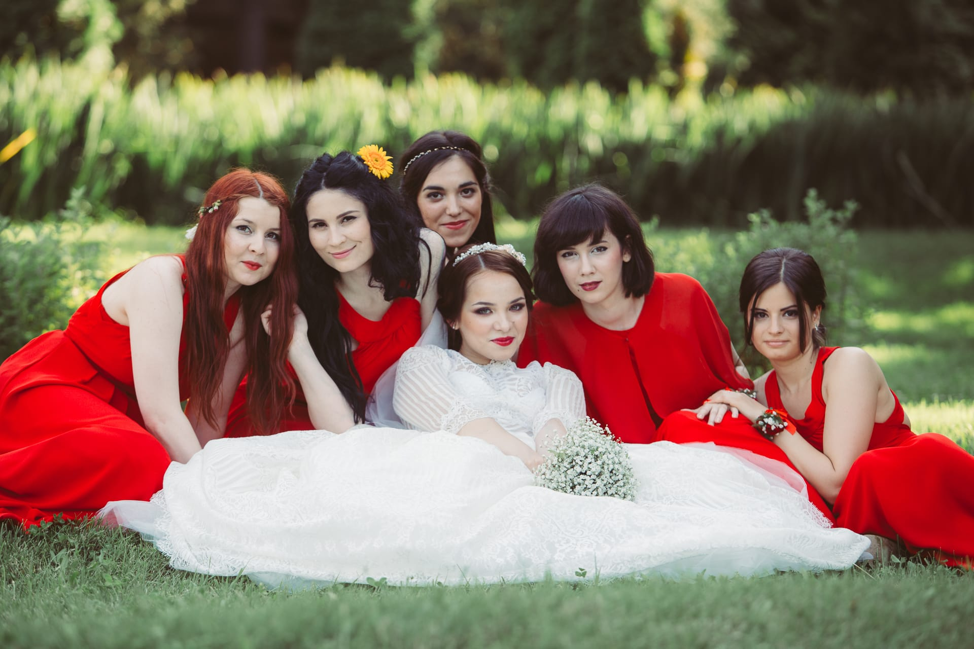 fotograf nunta craiova dragos stoenica raluca si andrei 0265