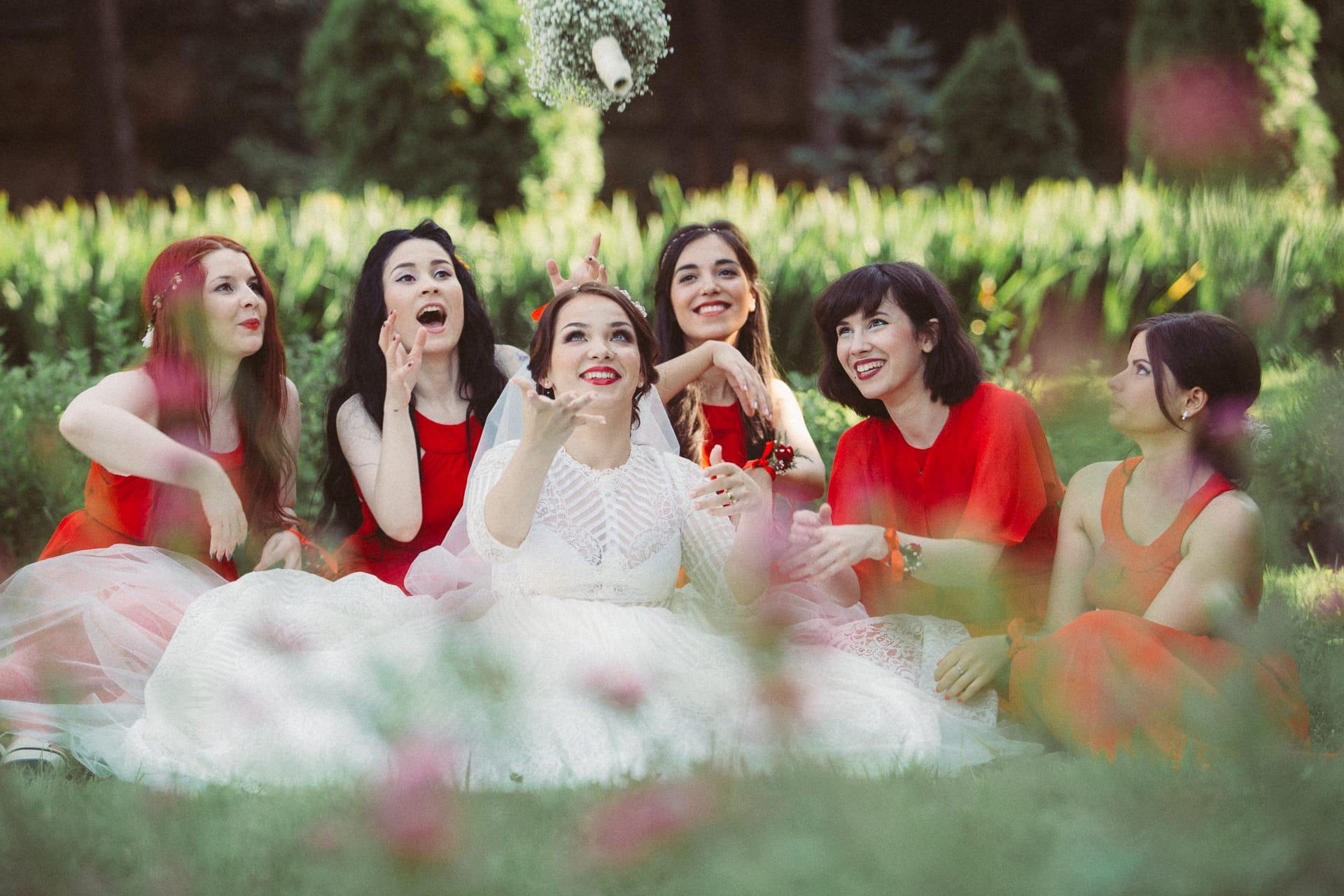 fotograf nunta craiova dragos stoenica raluca si andrei 0272
