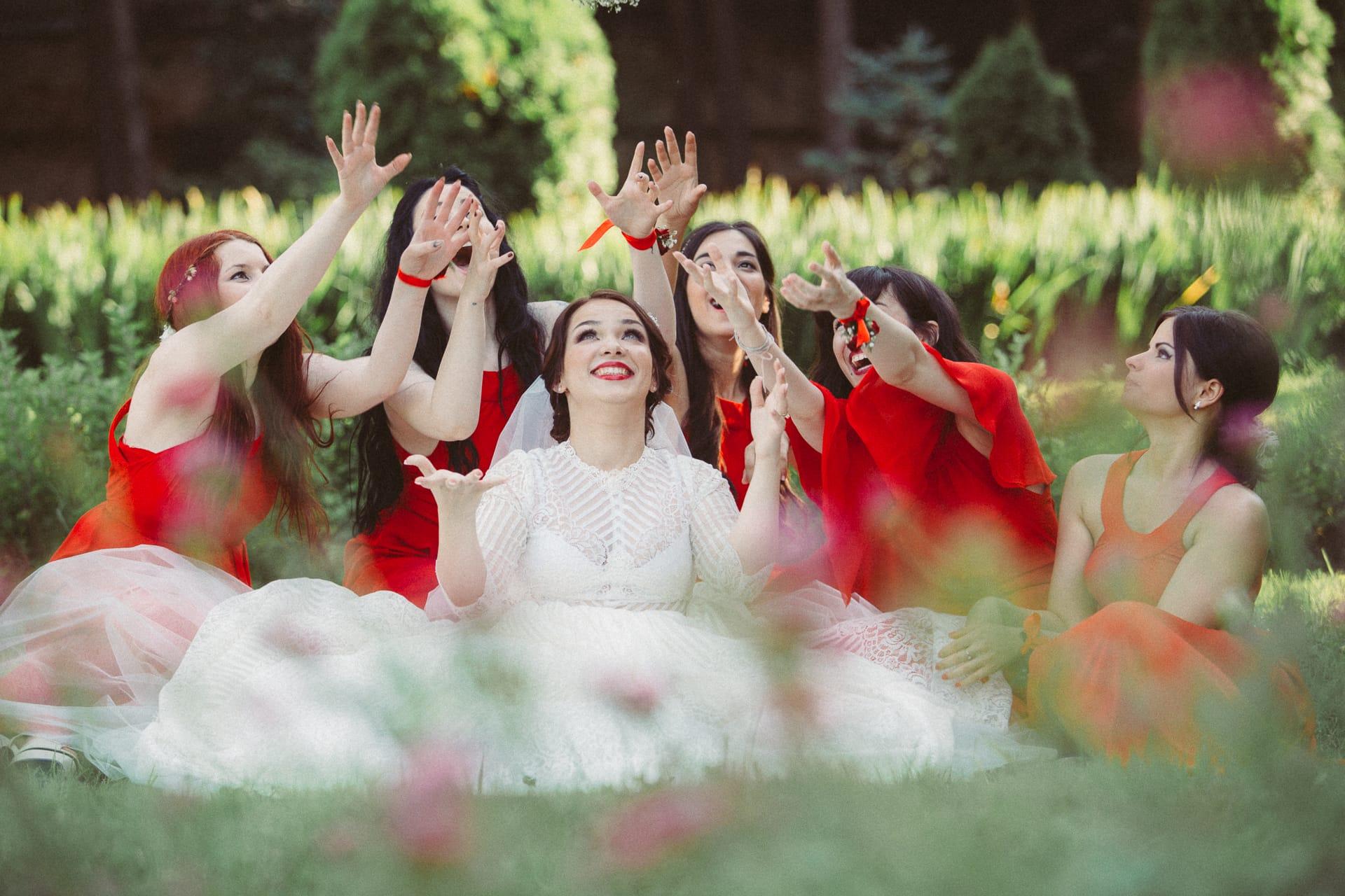 fotograf nunta craiova dragos stoenica raluca si andrei 0273