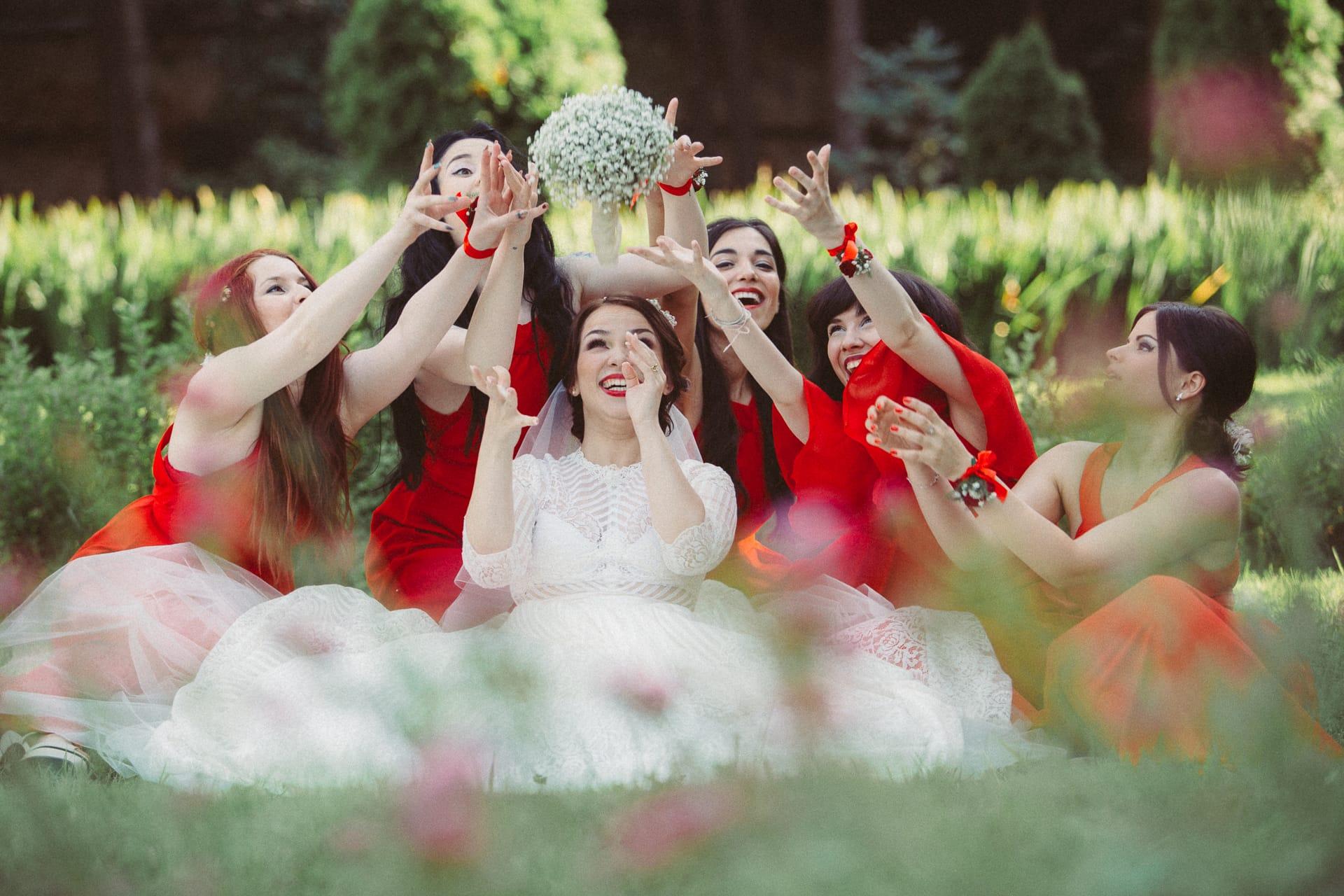 fotograf nunta craiova dragos stoenica raluca si andrei 0274