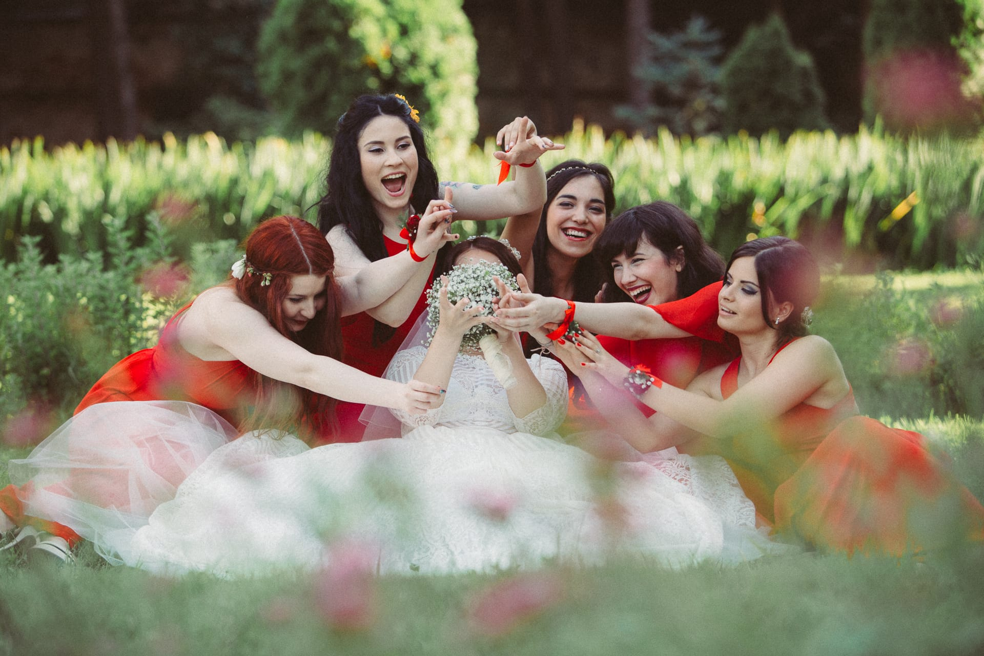 fotograf nunta craiova dragos stoenica raluca si andrei 0276