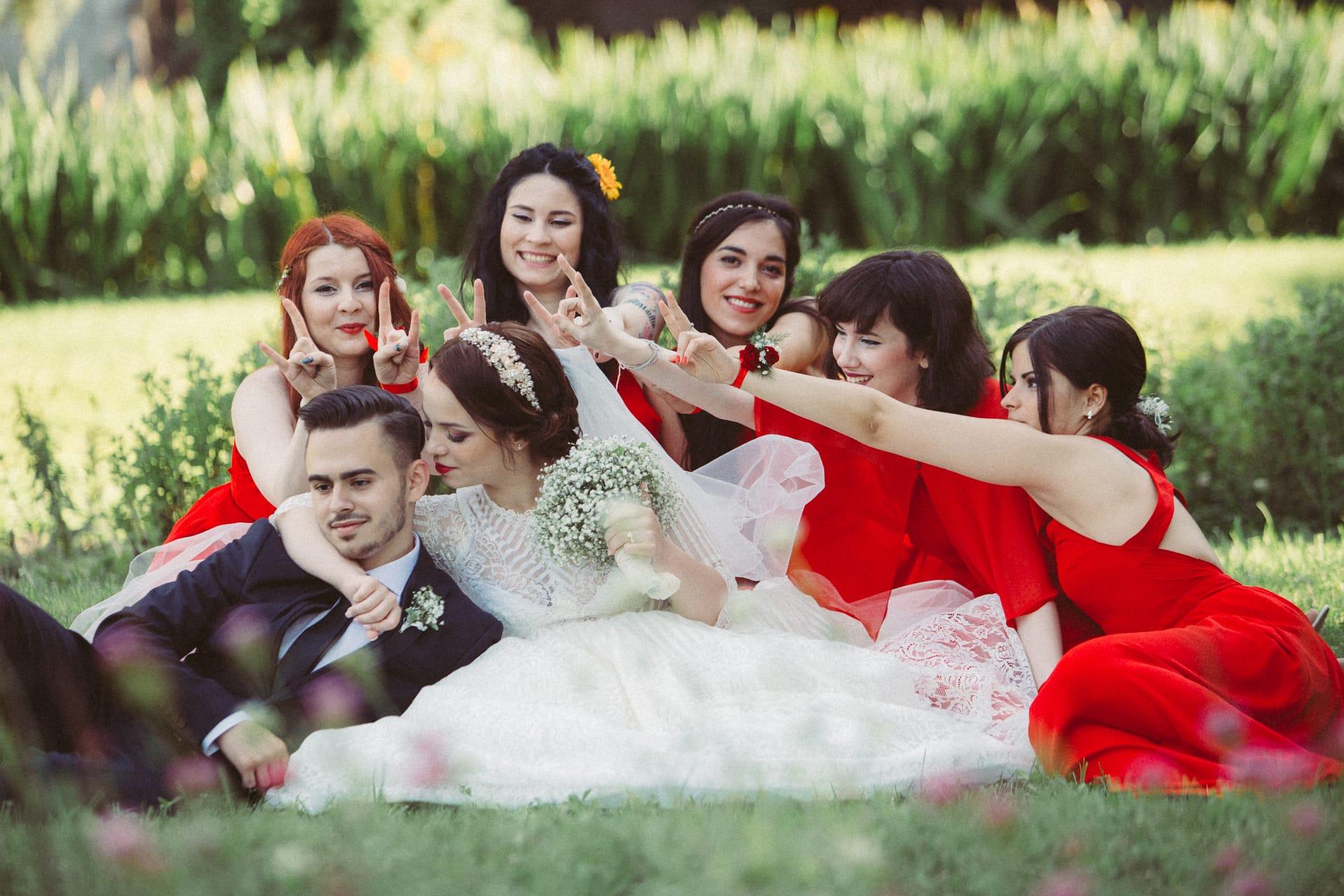 fotograf nunta craiova dragos stoenica raluca si andrei 0280