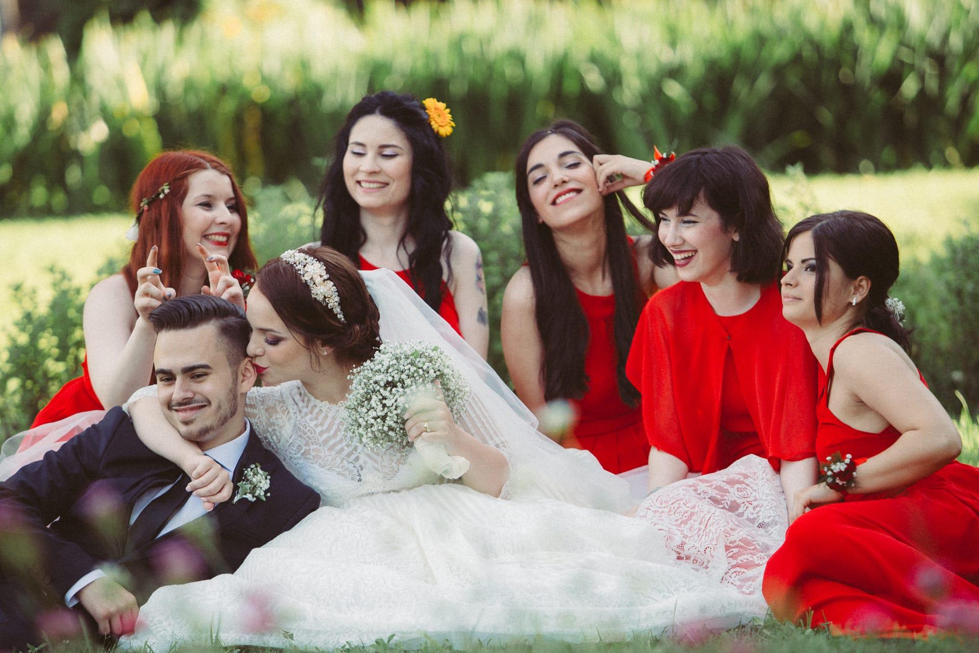 fotograf nunta craiova dragos stoenica raluca si andrei 0281