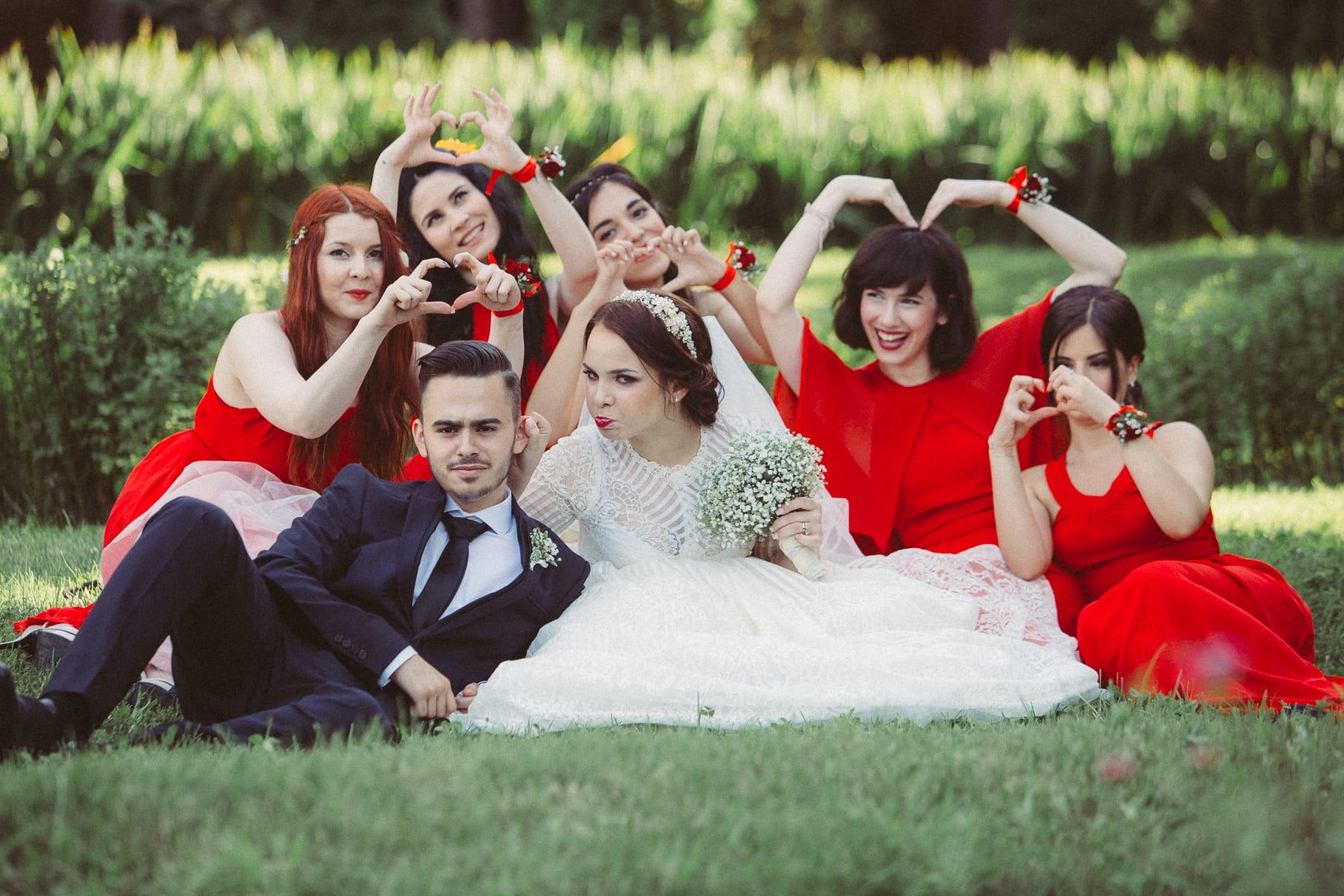 fotograf nunta craiova dragos stoenica raluca si andrei 0283