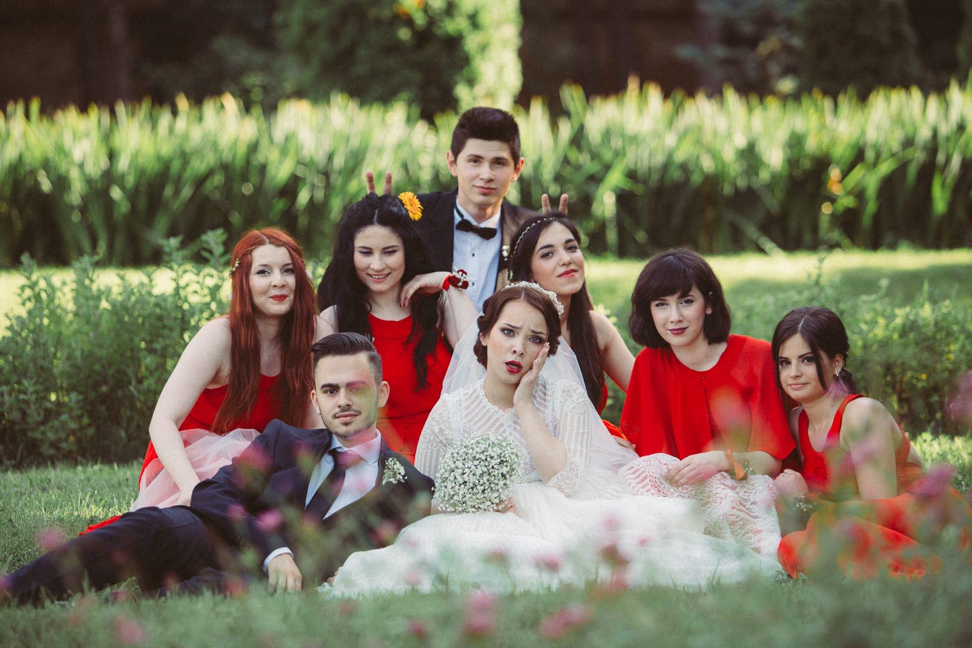 fotograf nunta craiova dragos stoenica raluca si andrei 0288