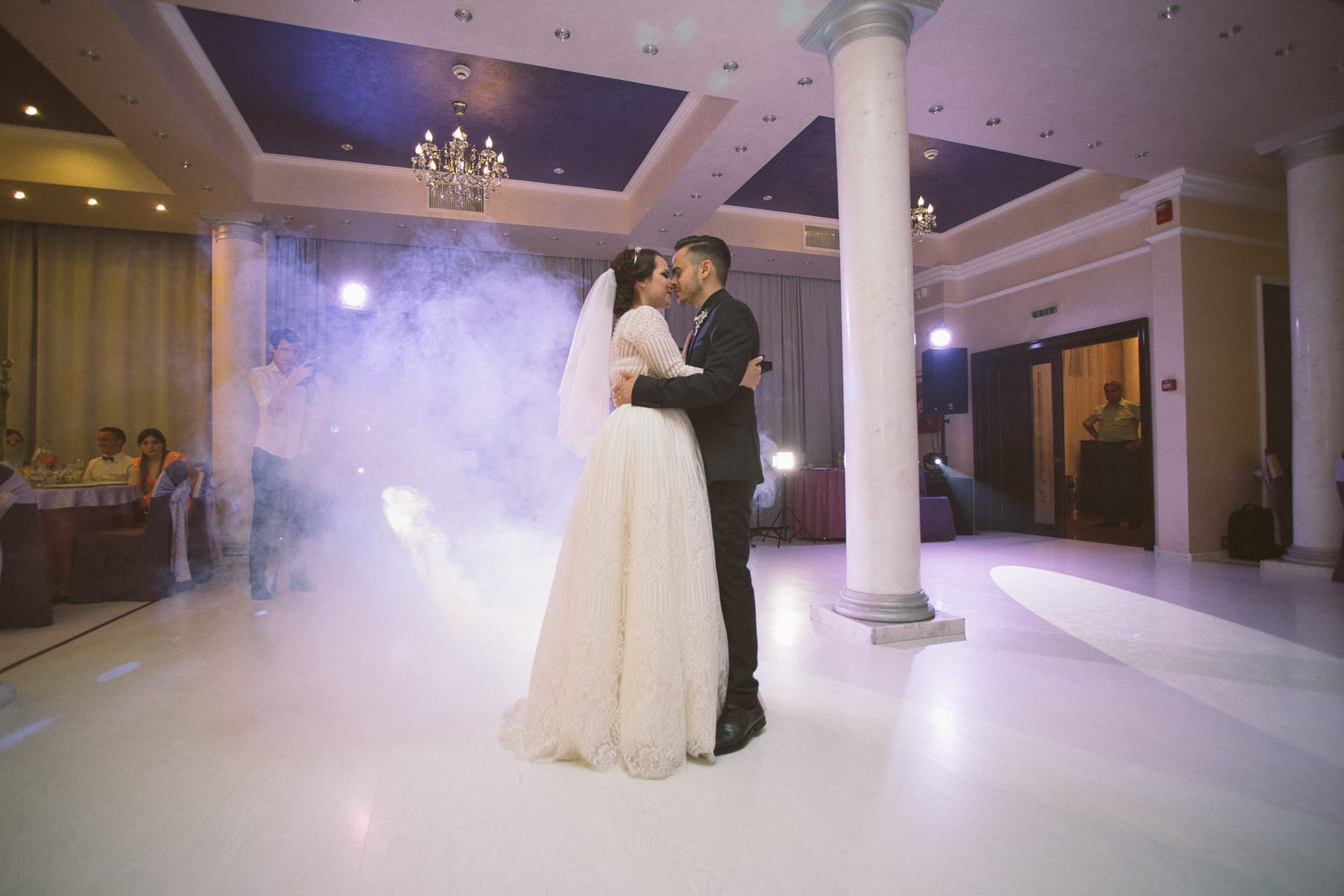fotograf nunta craiova dragos stoenica raluca si andrei 0299