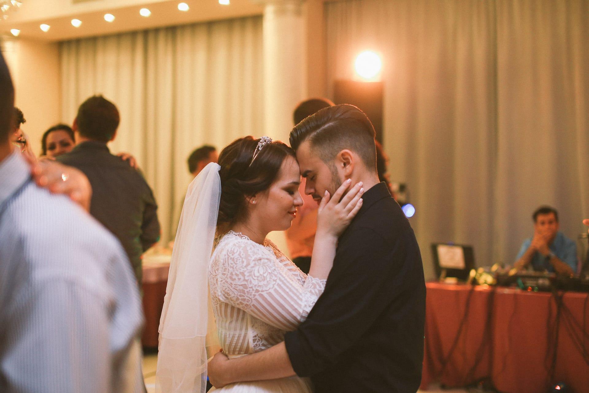 fotograf nunta craiova dragos stoenica raluca si andrei 0339