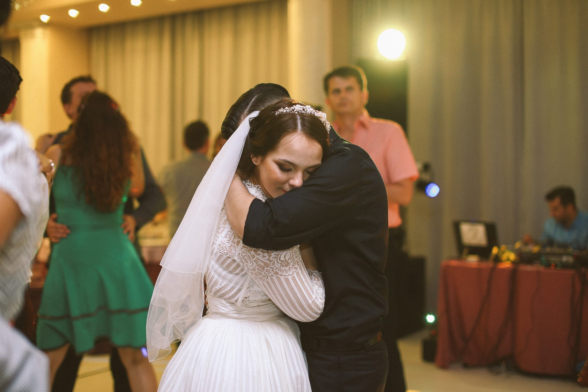 fotograf nunta craiova dragos stoenica raluca si andrei 0345