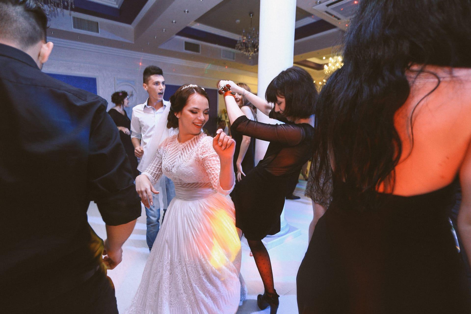 fotograf nunta craiova dragos stoenica raluca si andrei 0356