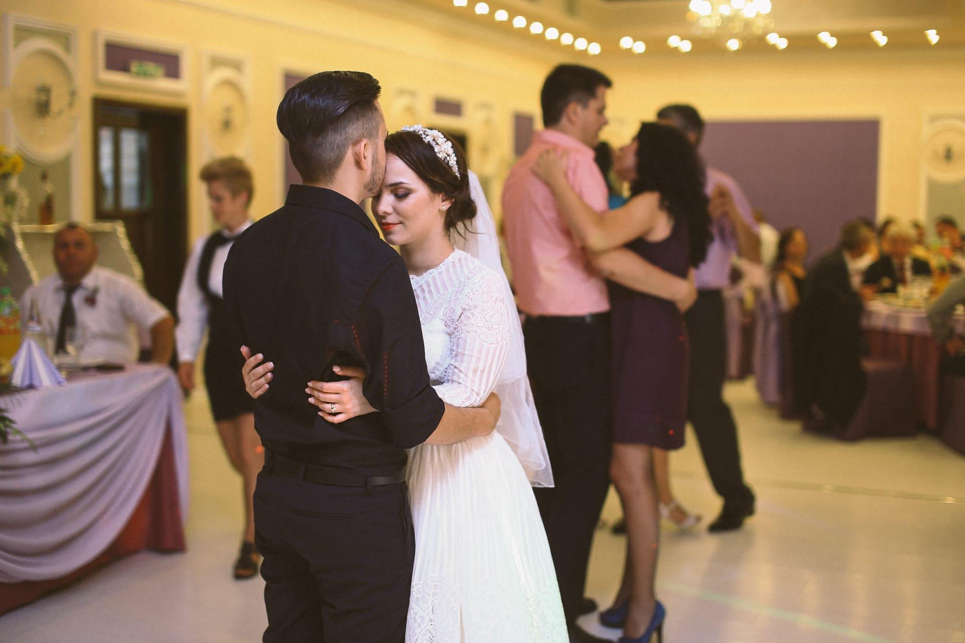 fotograf nunta craiova dragos stoenica raluca si andrei 0381