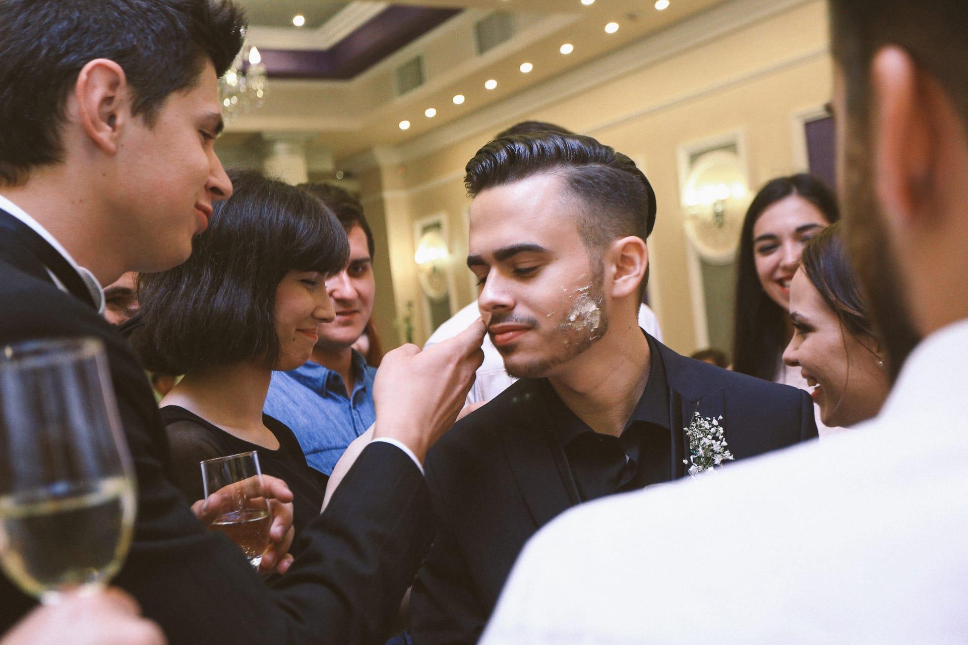 fotograf nunta craiova dragos stoenica raluca si andrei 0402