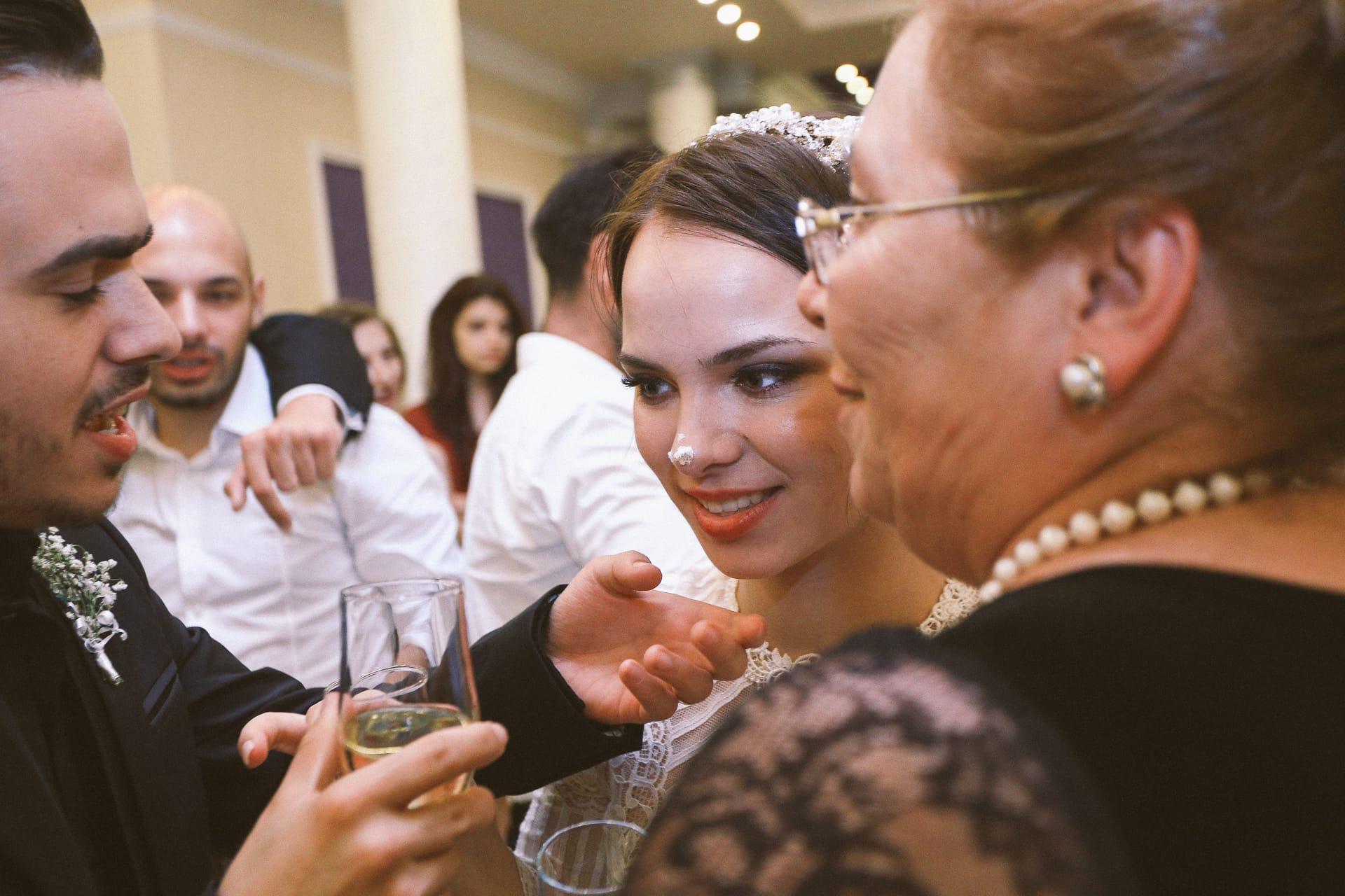 fotograf nunta craiova dragos stoenica raluca si andrei 0404