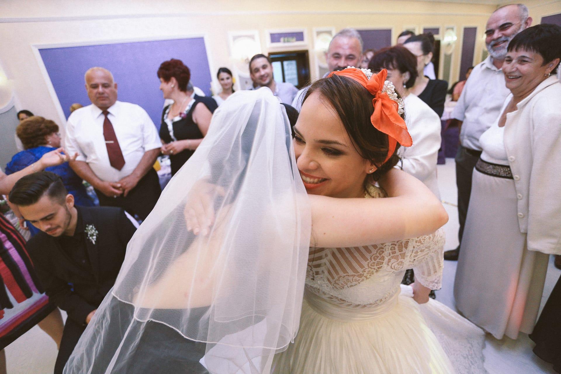 fotograf nunta craiova dragos stoenica raluca si andrei 0409