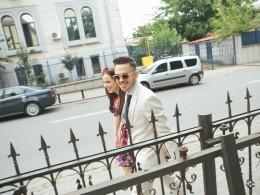fotograf nunta craiova dragos stoenica raluca si andrei 0412