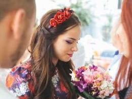 fotograf nunta craiova dragos stoenica raluca si andrei 0413