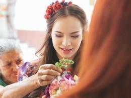 fotograf nunta craiova dragos stoenica raluca si andrei 0414