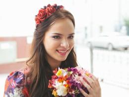 fotograf nunta craiova dragos stoenica raluca si andrei 0416