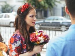 fotograf nunta craiova dragos stoenica raluca si andrei 0417