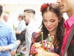 fotograf nunta craiova dragos stoenica raluca si andrei 0418