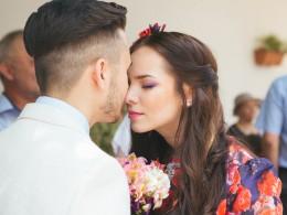 fotograf nunta craiova dragos stoenica raluca si andrei 0419